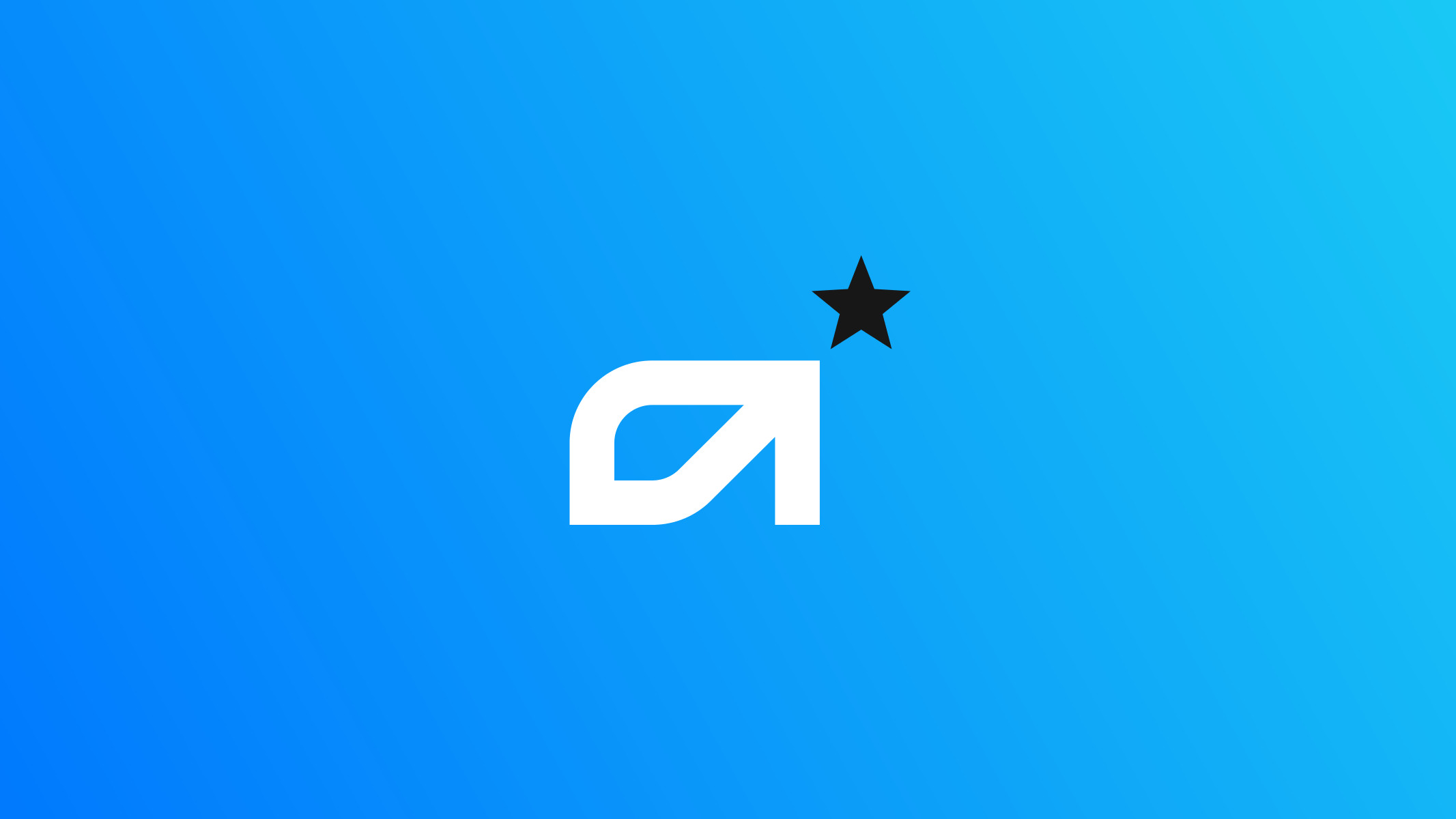 Astro Gaming Wallpapers – chaotic.