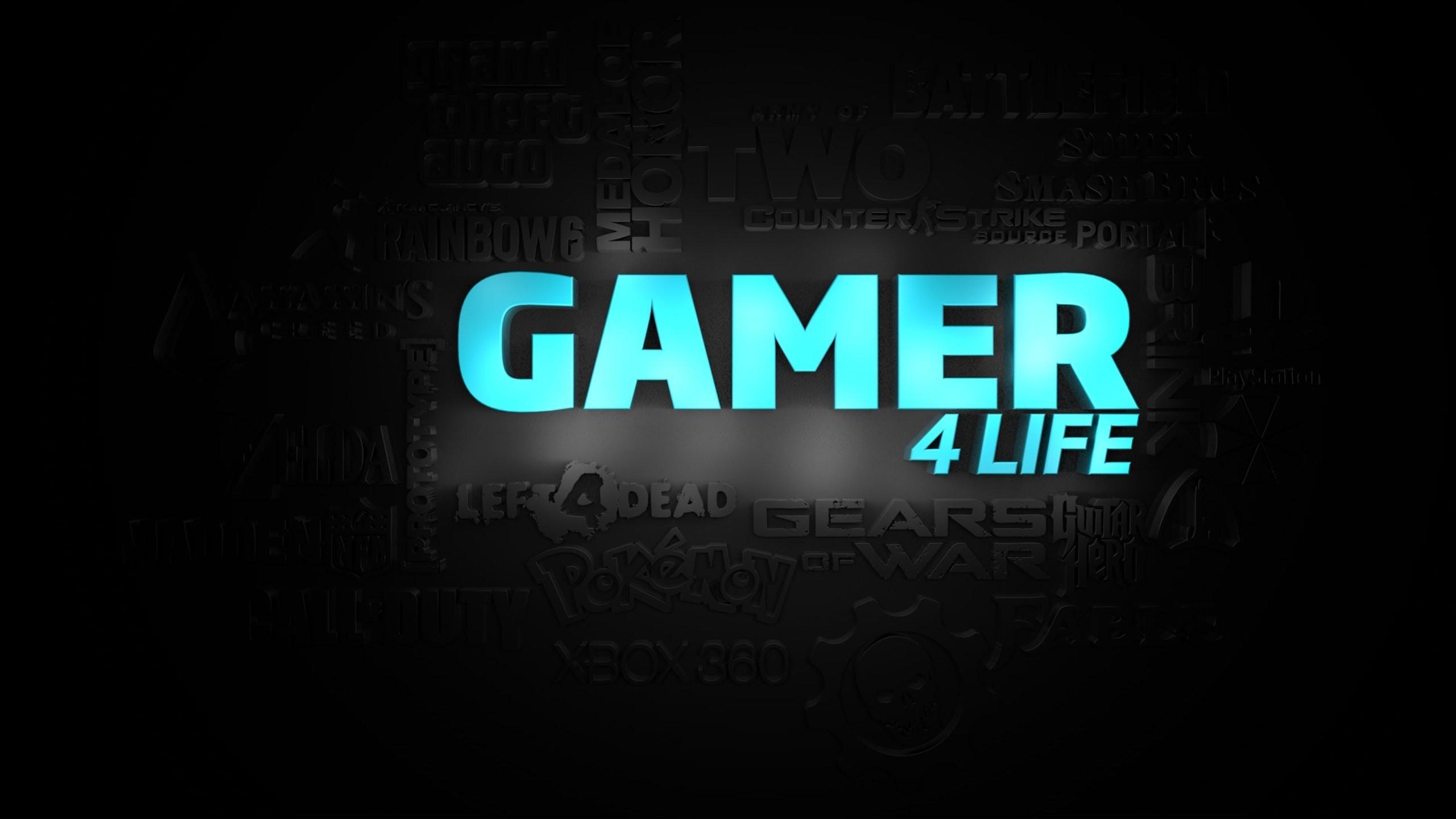 GamePlay Battlefield 3 del PETE de Ivan