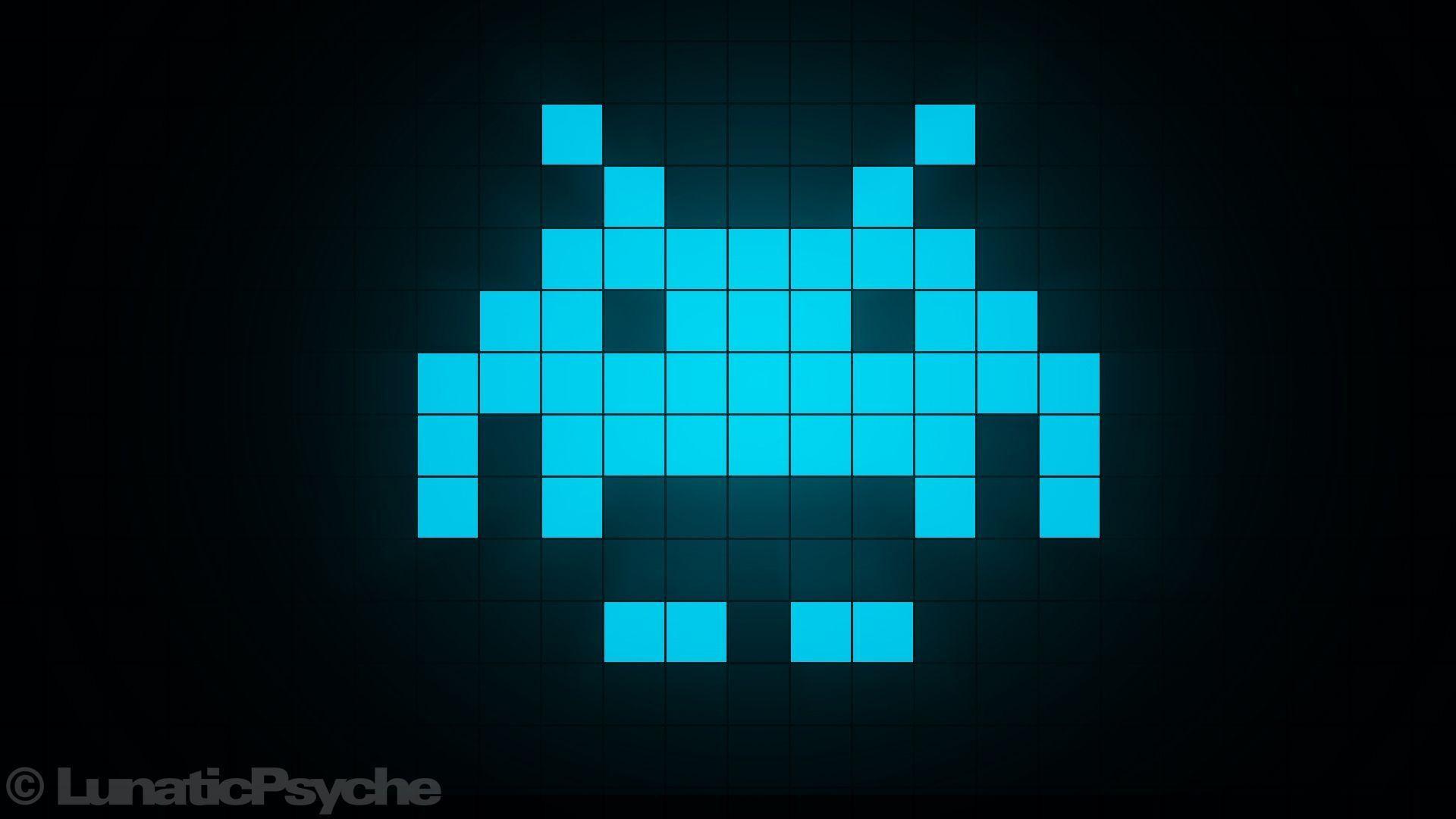 <b>Game Wallpaper</b> – Daoulaba.com: Pc <