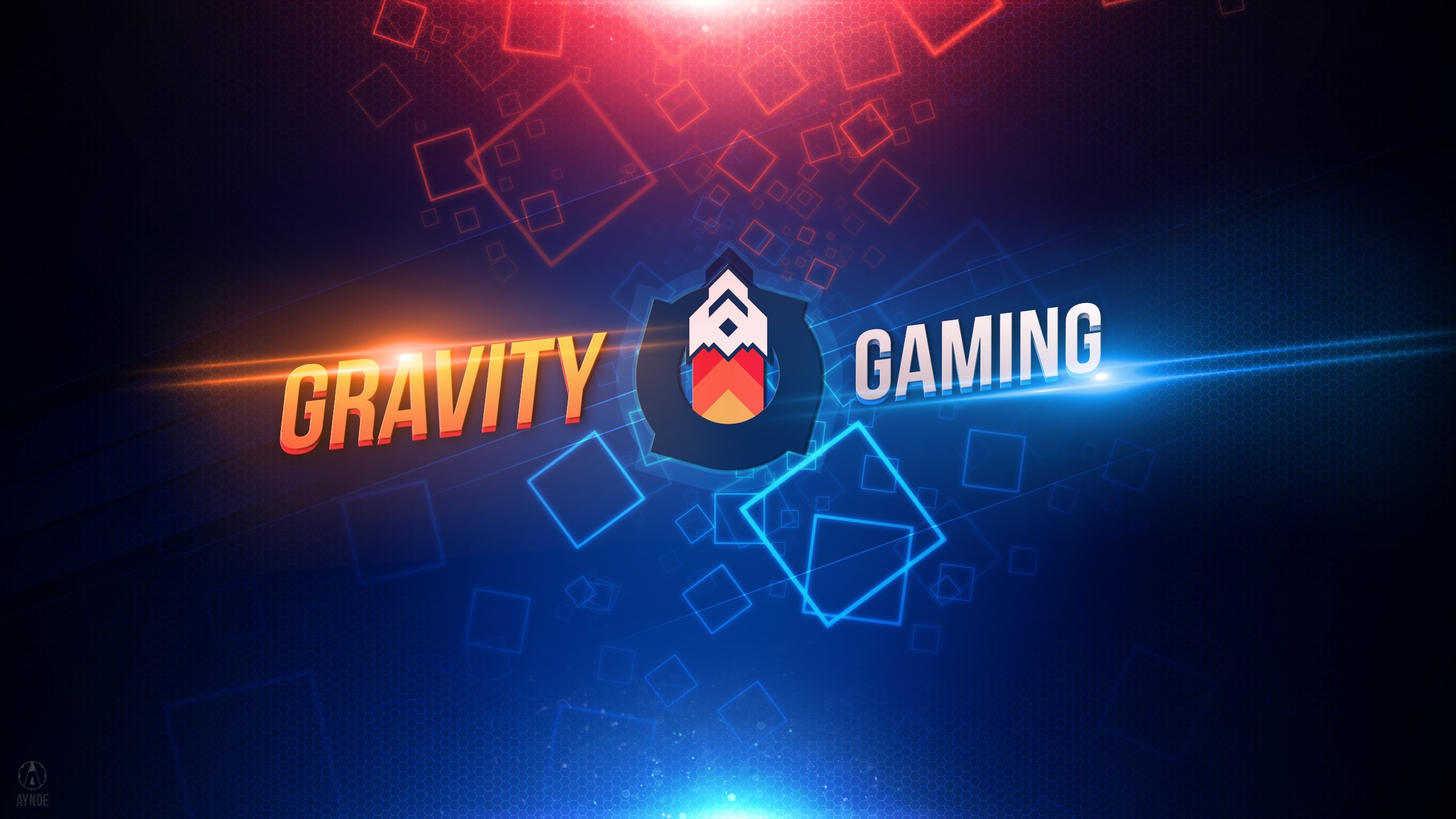 Gravity-gaming-wallpapers-logo-league-of-legends-001