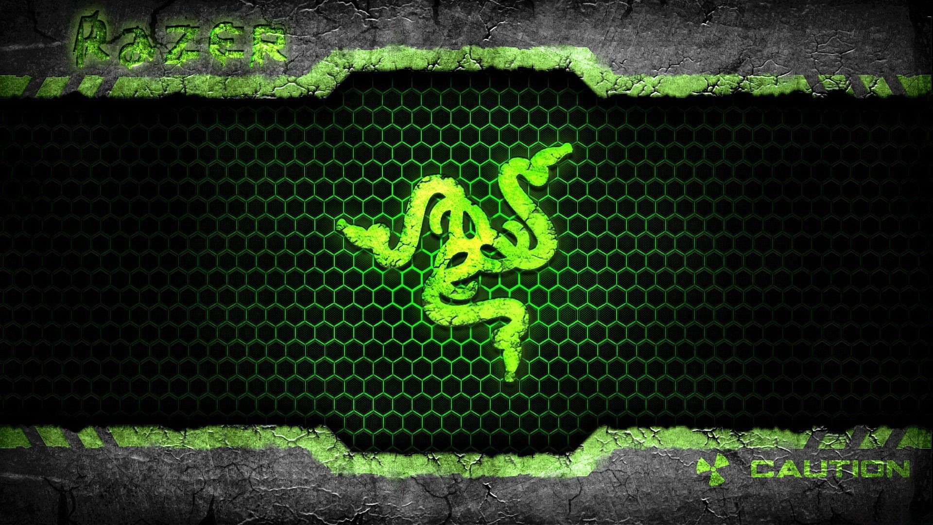 Razer Desktop Backgrounds – Wallpaper Cave