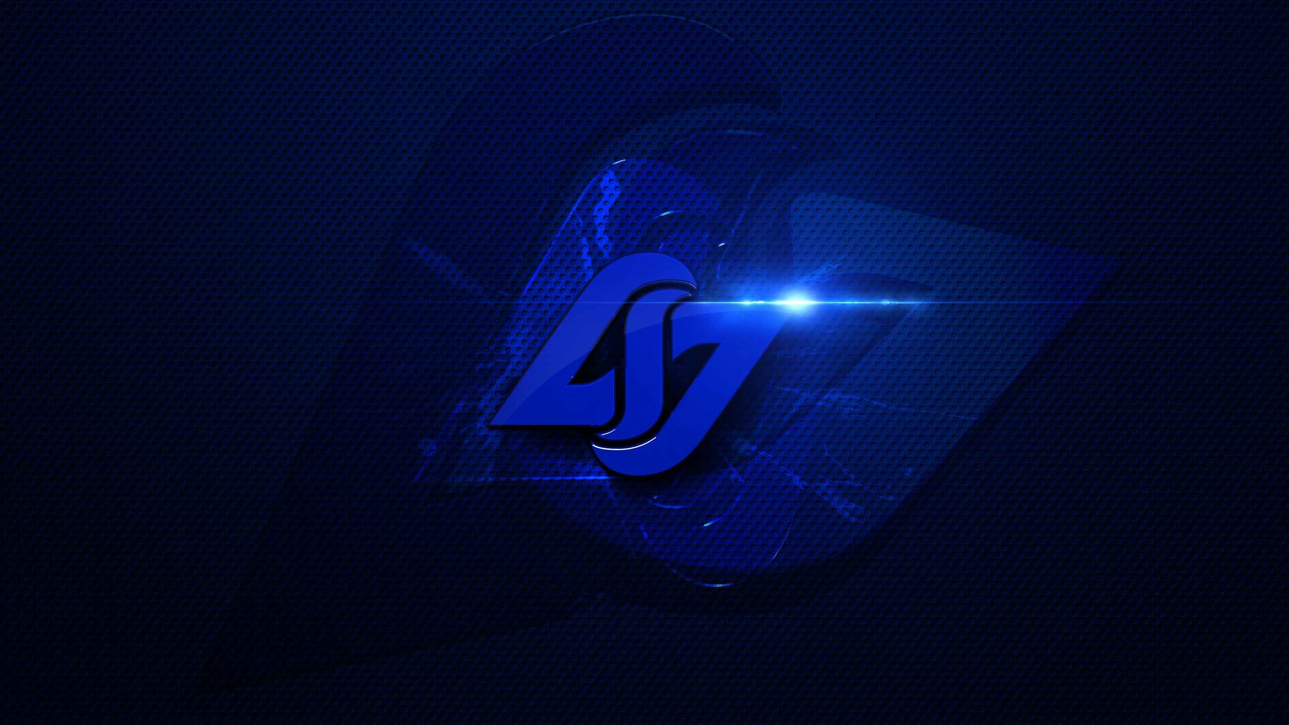 Wallpapers for CLG! :D For more wallpapers and updates:  https://www.facebook.com/Extraqt https://twitter.com/theExtraqt