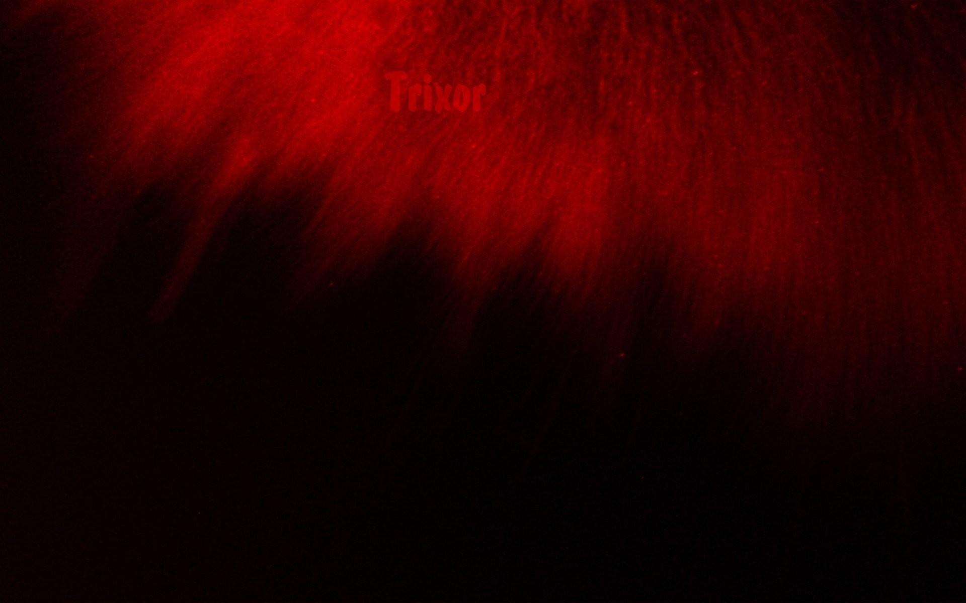 Black Red Background 840041
