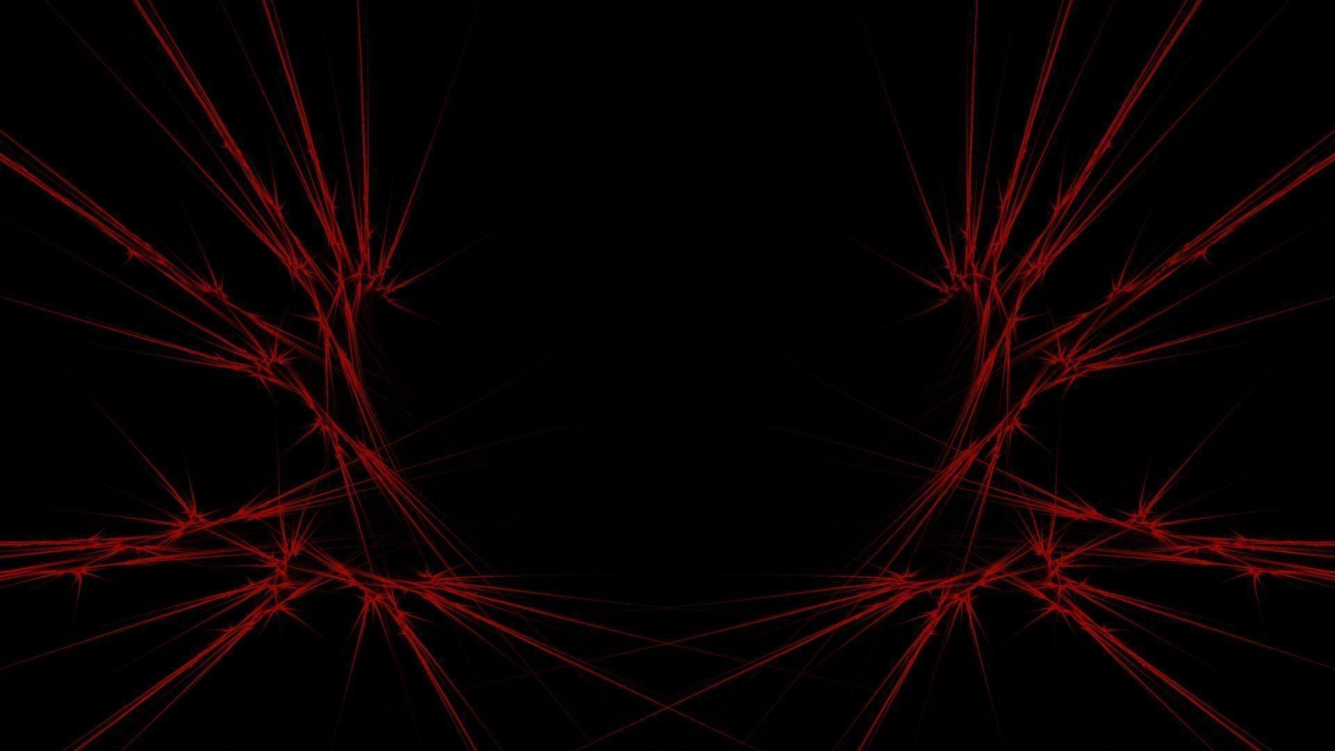 Black and Red 4K Wallpaper – WallpaperSafari