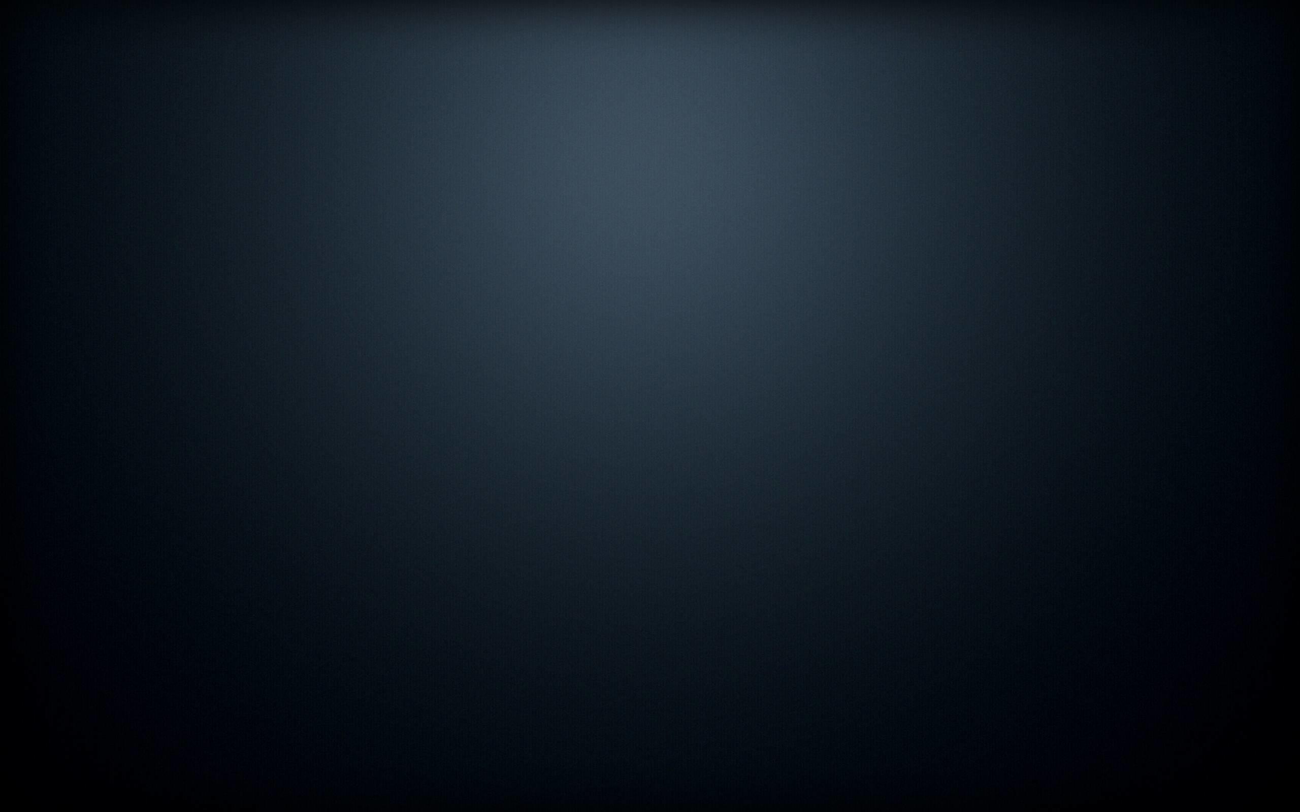Blue Hd Wallpaper: Dark Blue Hd Wallpaper #2266 |.Ssofc