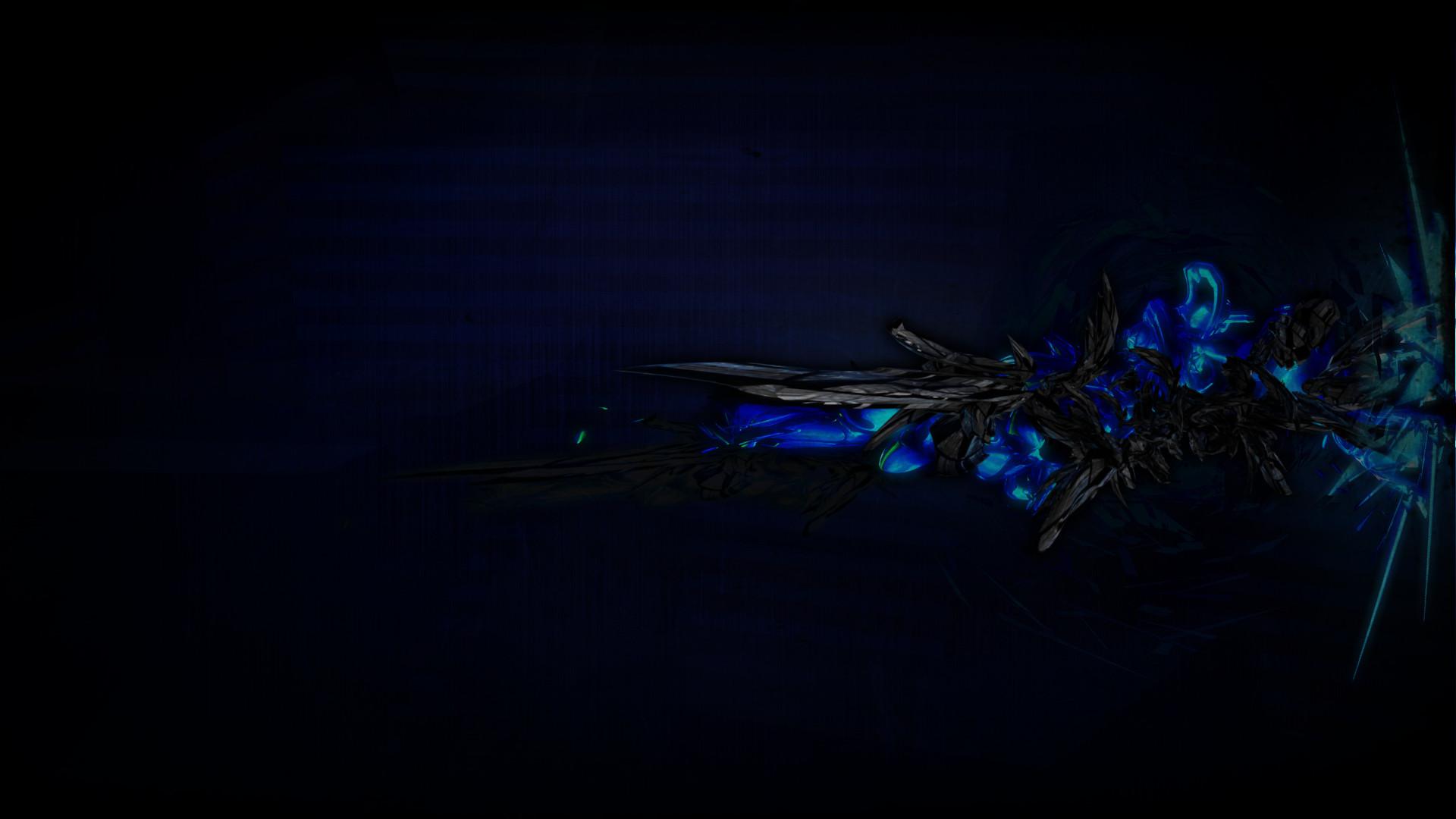 Dark Owl Wallpapers | HD Wallpapers | Pinterest | Dark blue wallpaper,  Wallpaper and Dark wallpaper