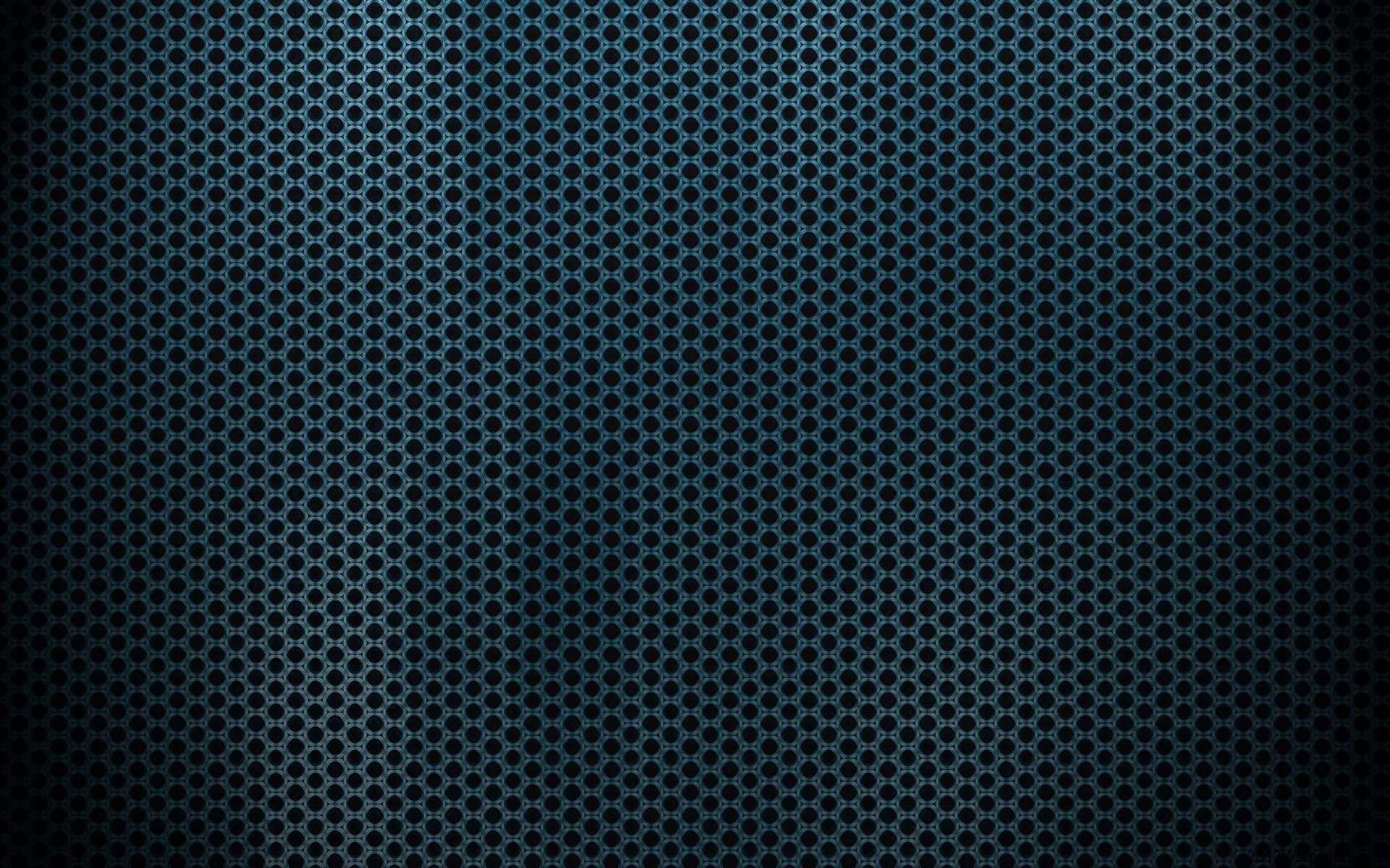 Plain blue wallpaper Group 1366×768 Plain blue wallpaper (37 Wallpapers) |  Adorable
