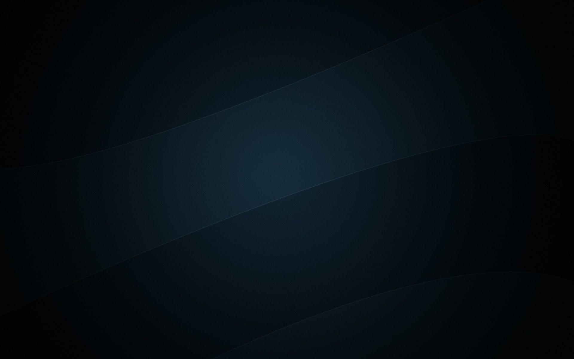 Dark Blue Wallpapers – Wallpaper Cave