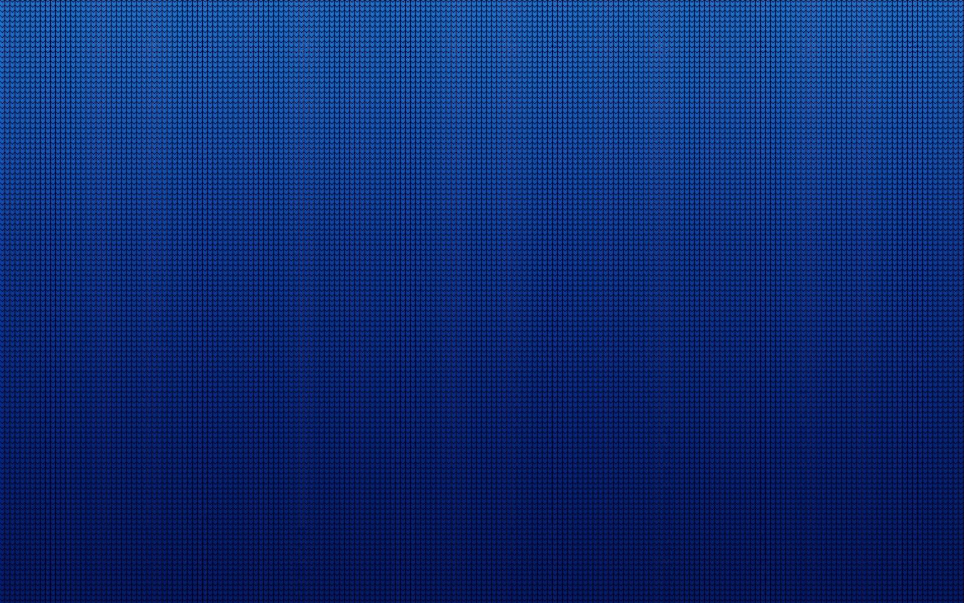 Dark blue checks web background Daily pics update HD Wallpapers #9042