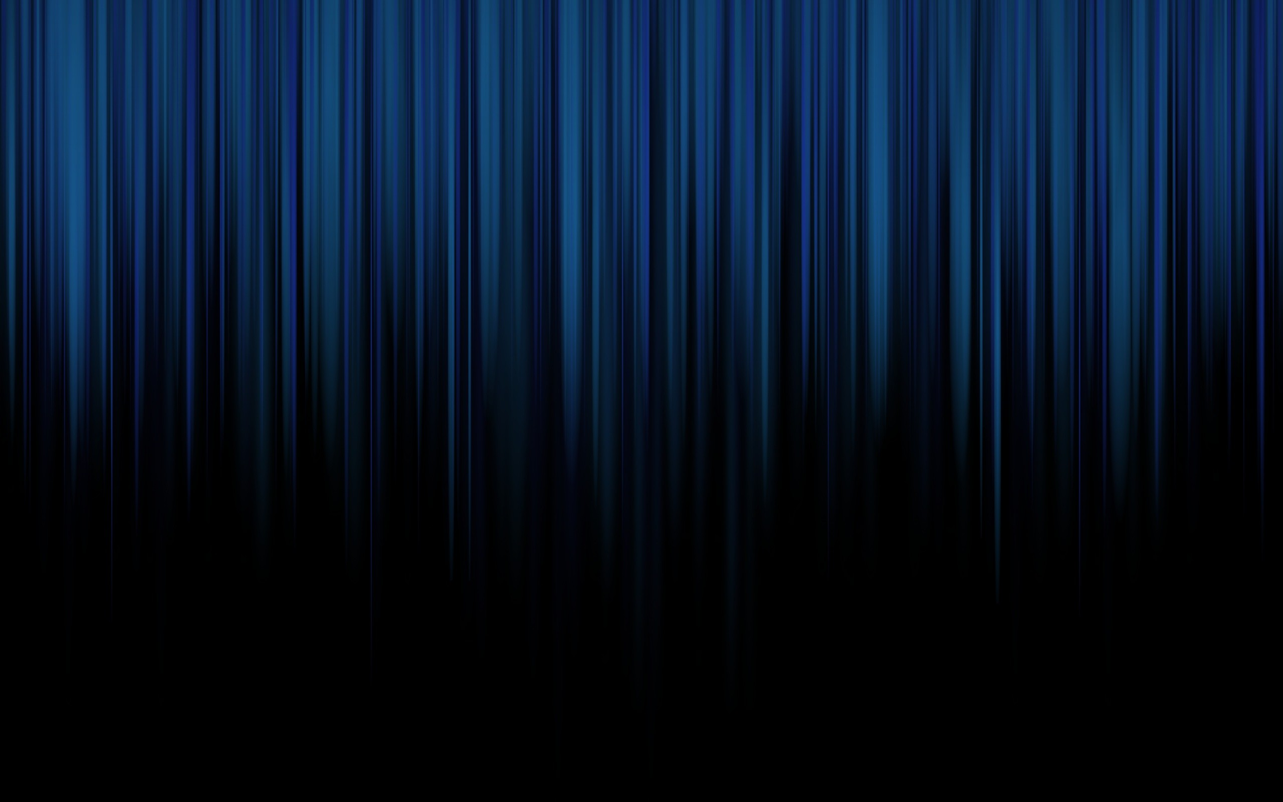 Black And Blue Hd Wallpaper 11 Hd Wallpaper