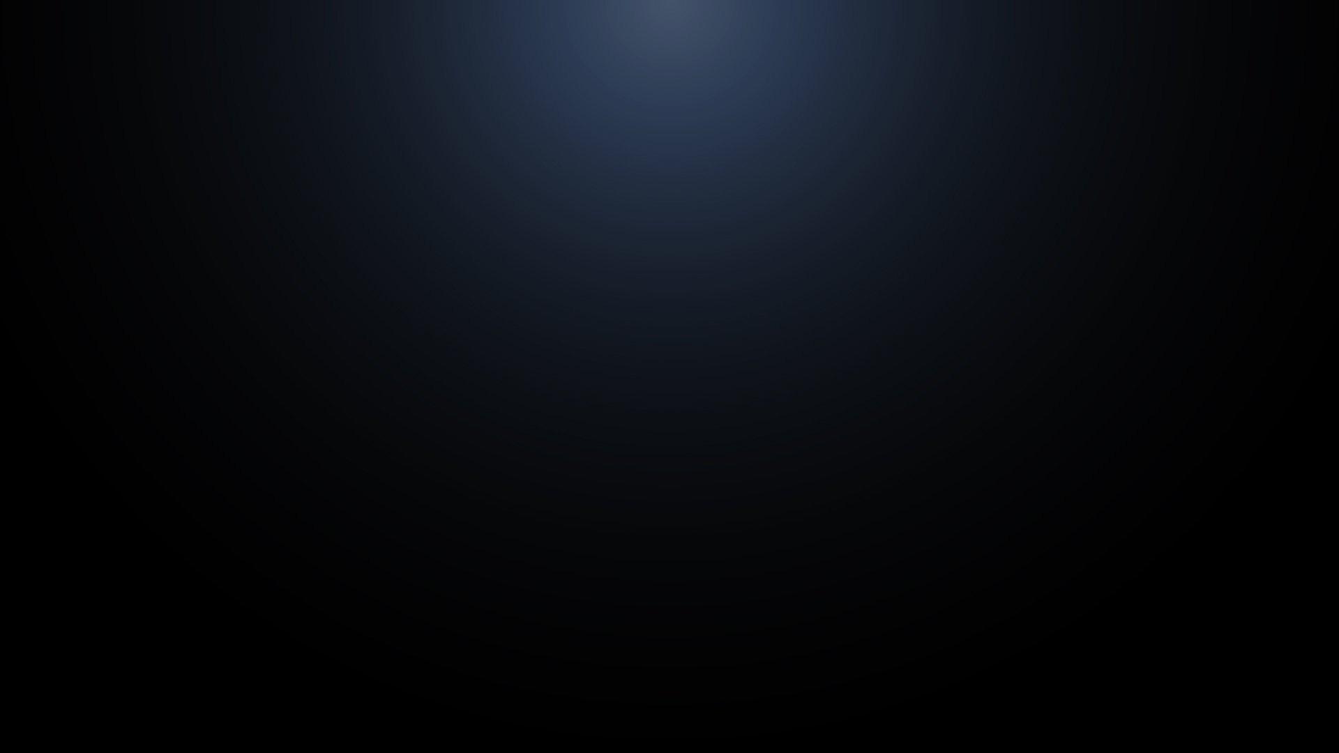 background black darkblue light textures texture download wallpapers  widescreen download wallpapers background hd