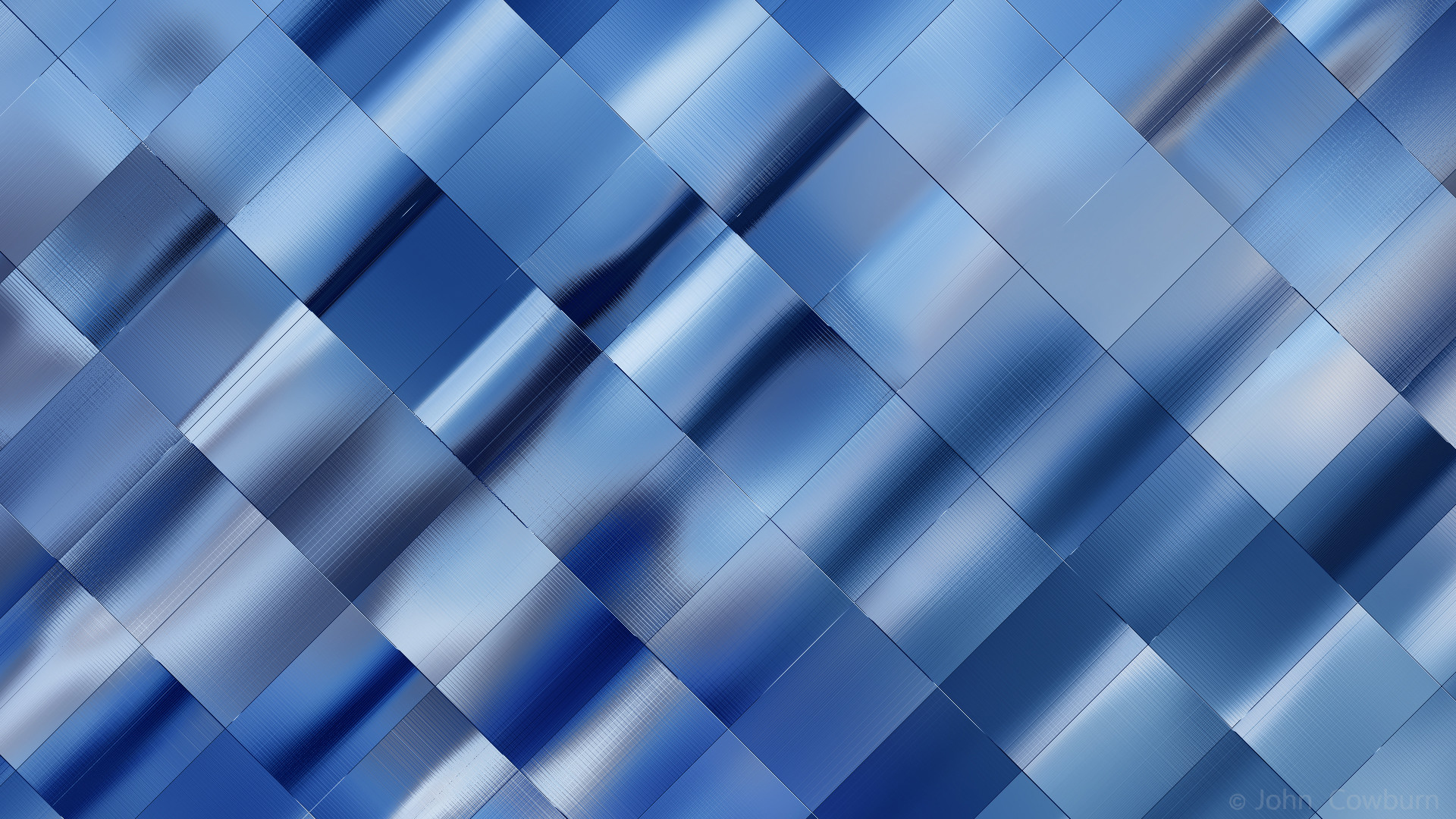 metallic blue 2.jpg
