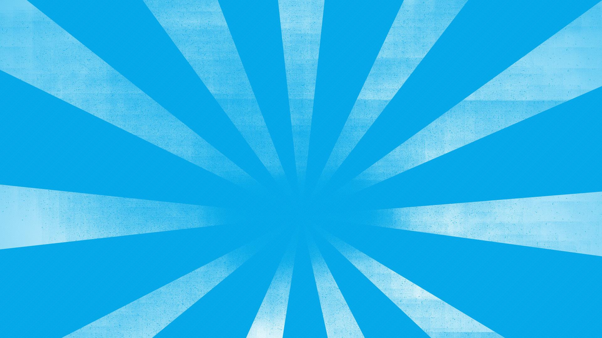 Abstract Light Blue Wallpaper Light Abstract Wallpaper