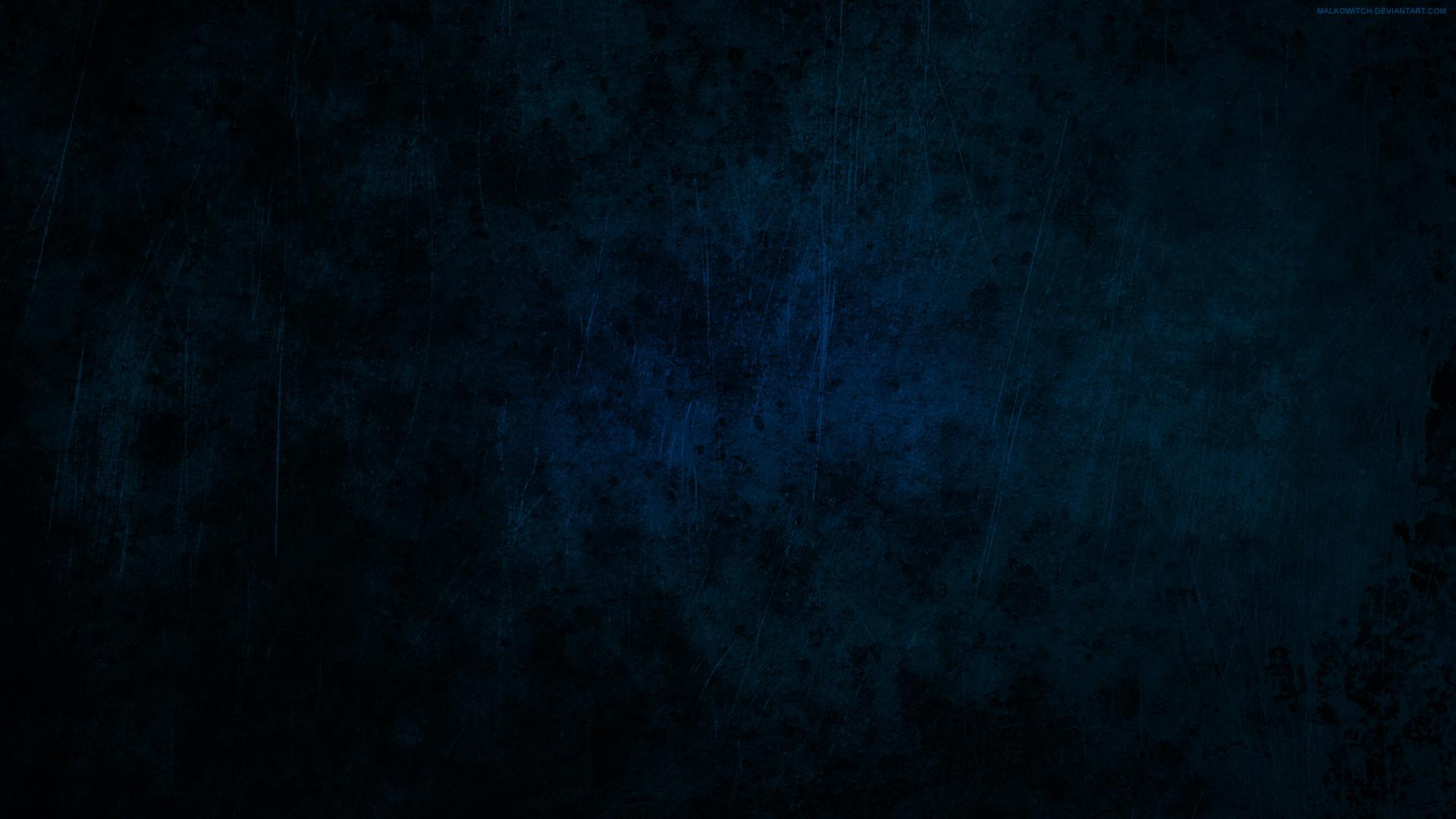 Dark-Wallpaper-Desktop-Background.jpg …
