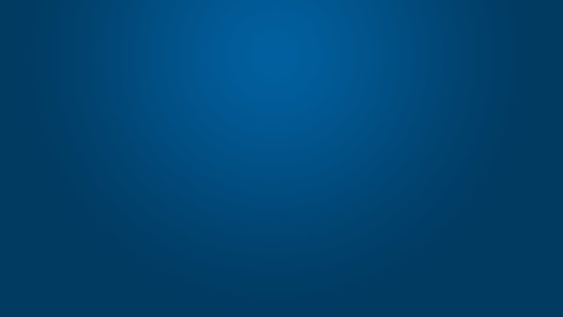 Background Images For Websites Professional Blue Hd