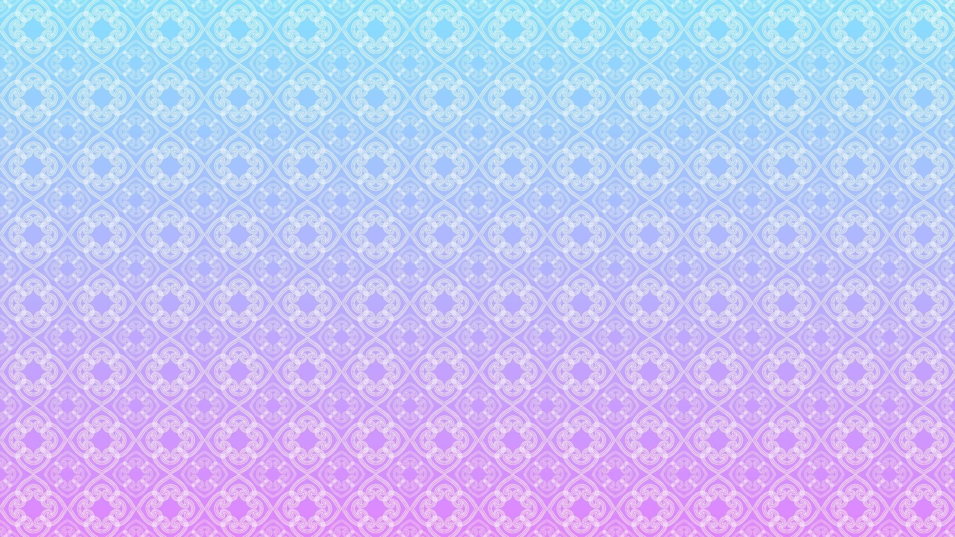 Blue-Pattern-Classic-Wallpaper-Background-691923