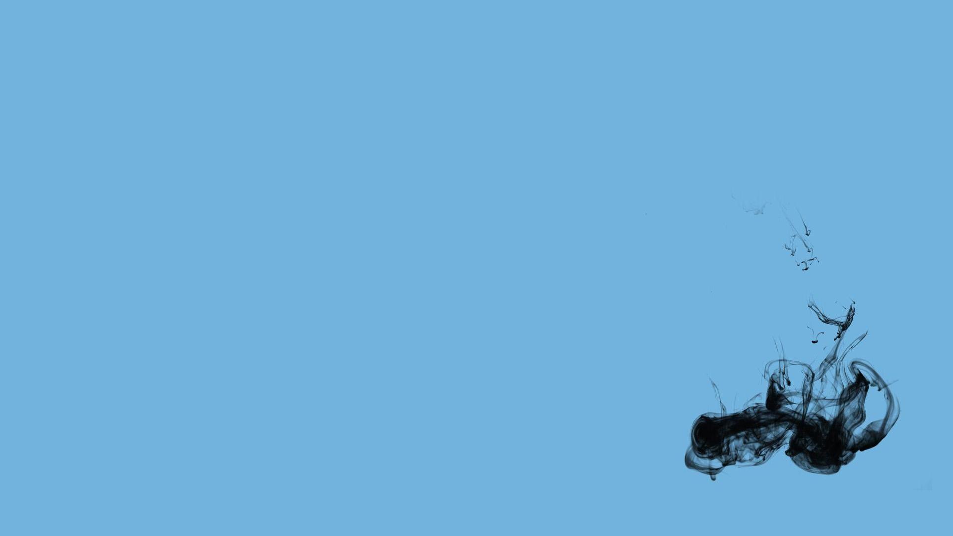 Baby Blue Wallpapers – WallpaperSafari · cdn.wallpapersafari.com