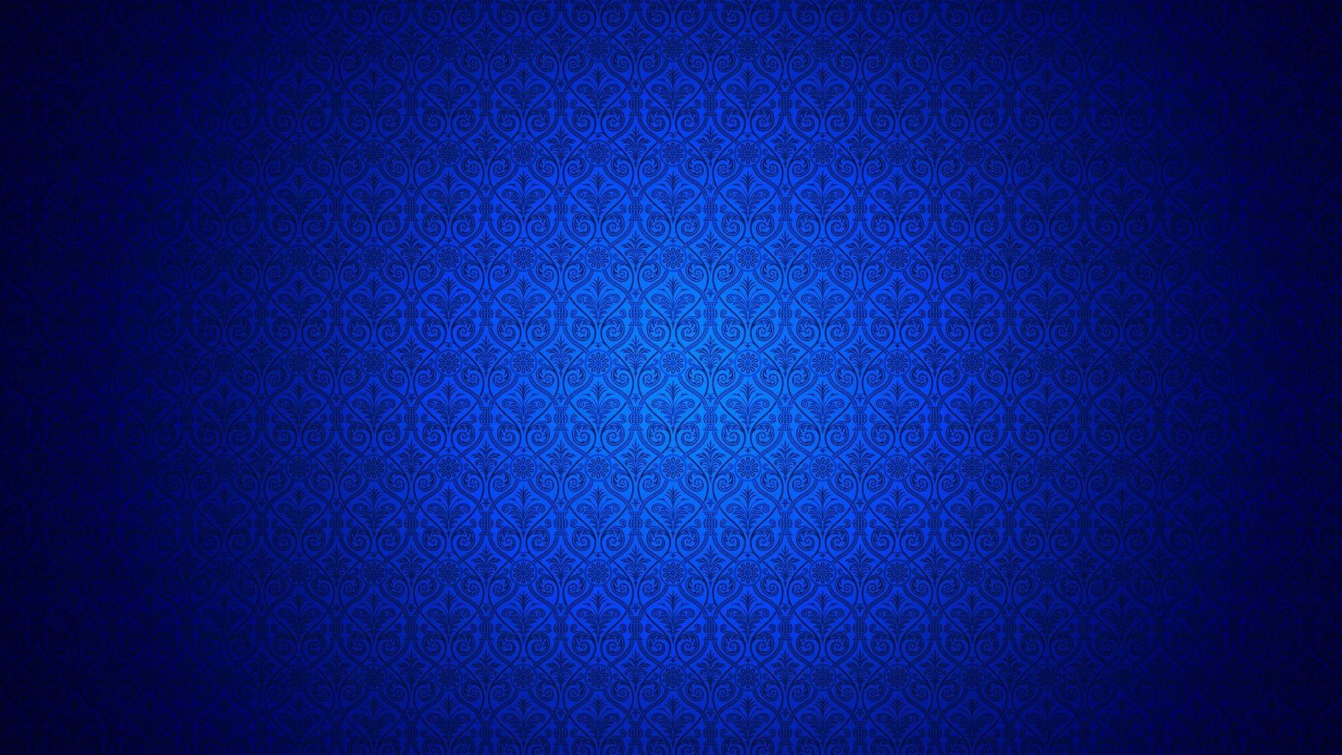Blue Powerpoint Background Texture