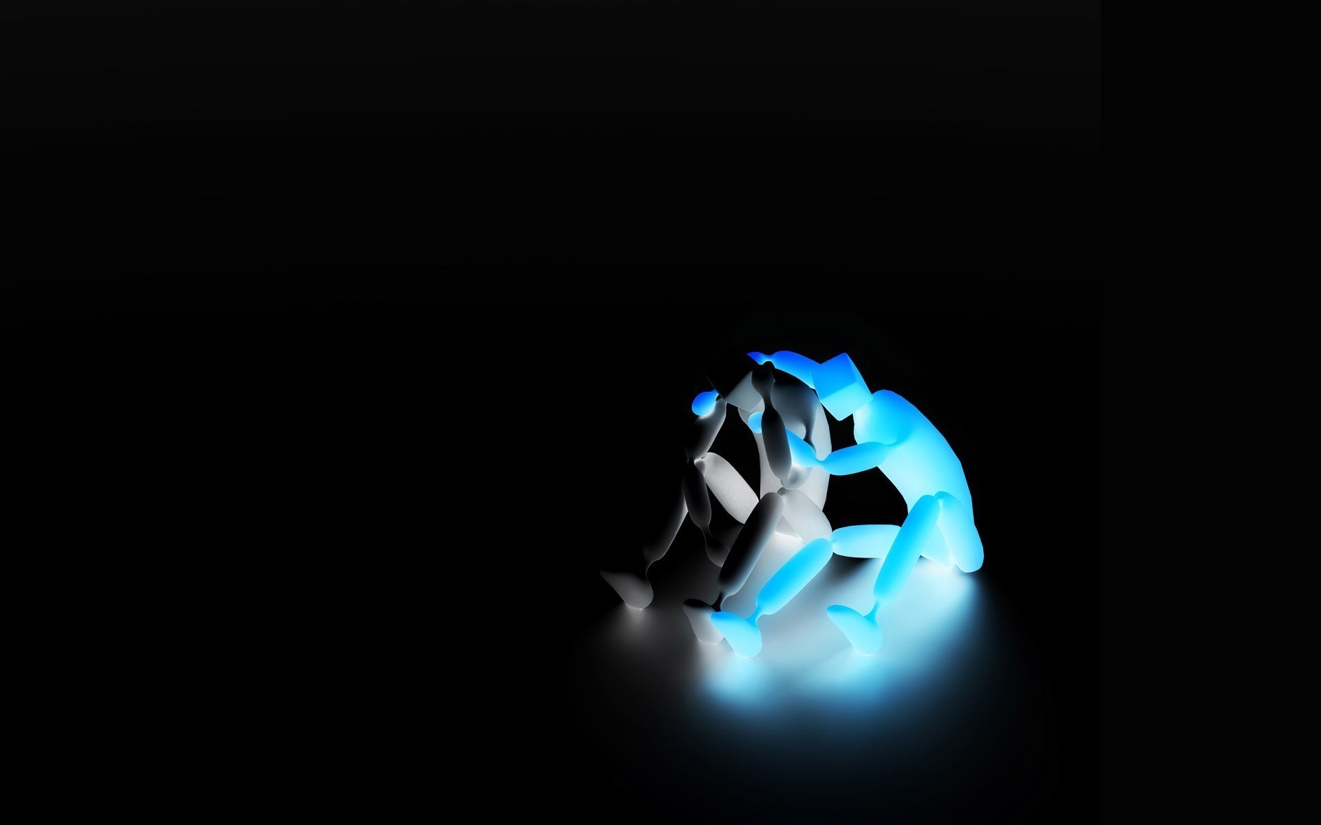 … black and blue meaning in urdu 29 cool hd wallpaper …