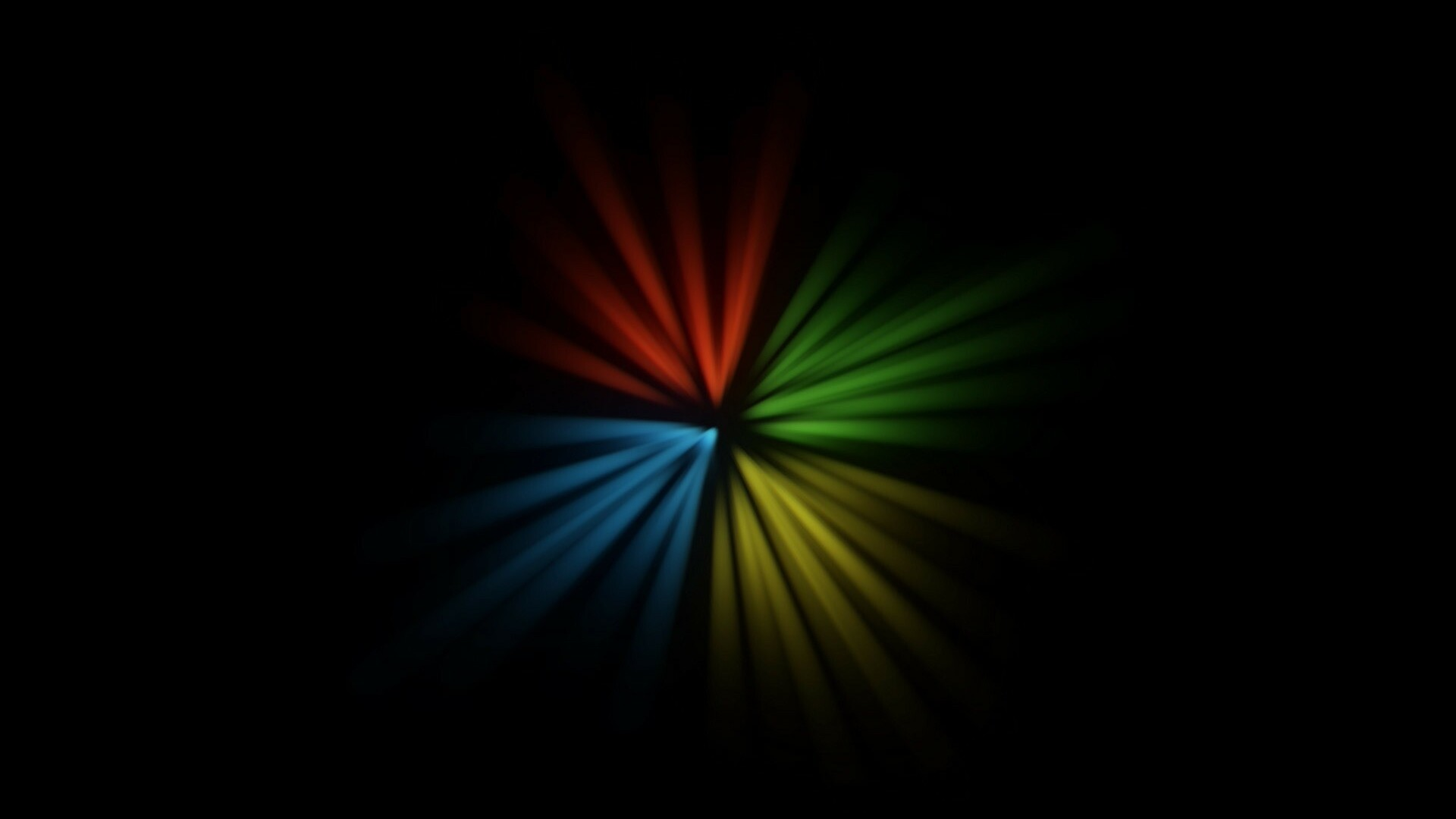 windows_yellow_black_blue_green_red_31055_1920x1080.jpg