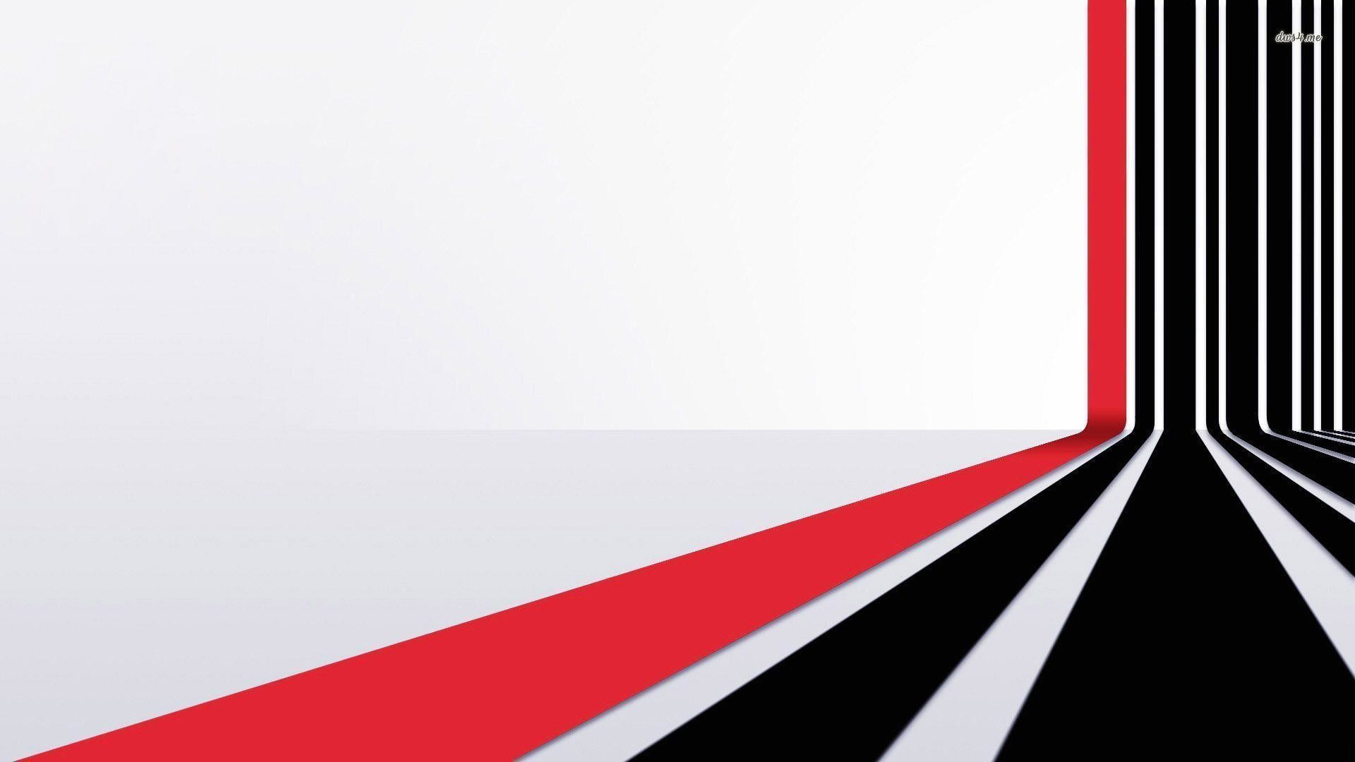 Black and Red Abstract High Definition HD Wallpaper – Beraplan.