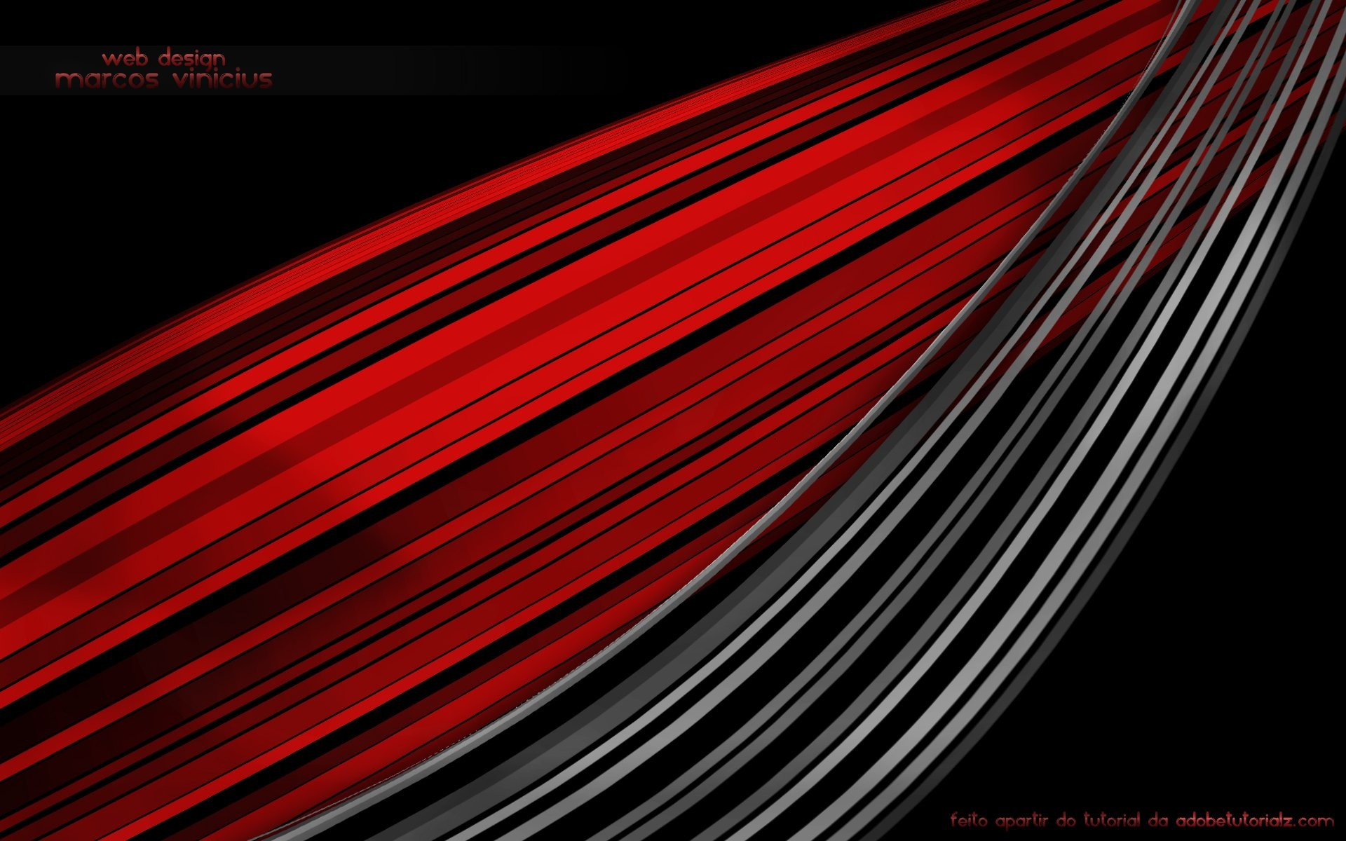 Red And Black Abstract Backgrounds …