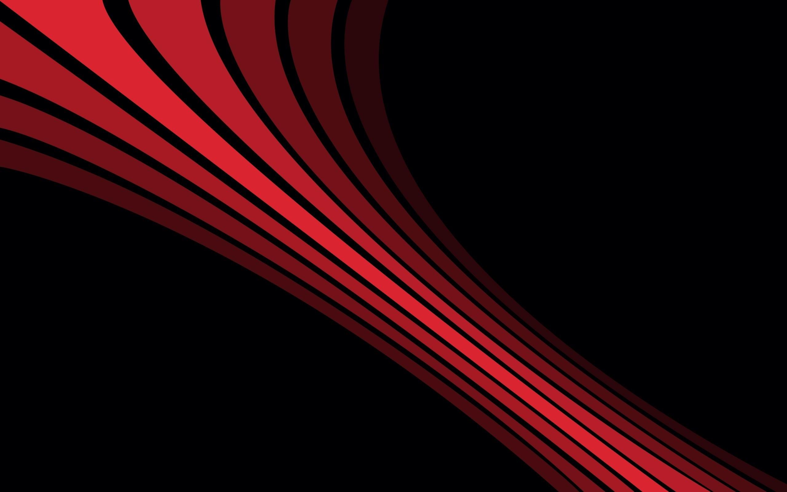 Download Wallpaper Line, Shadow, Stripes, Shape, Black .