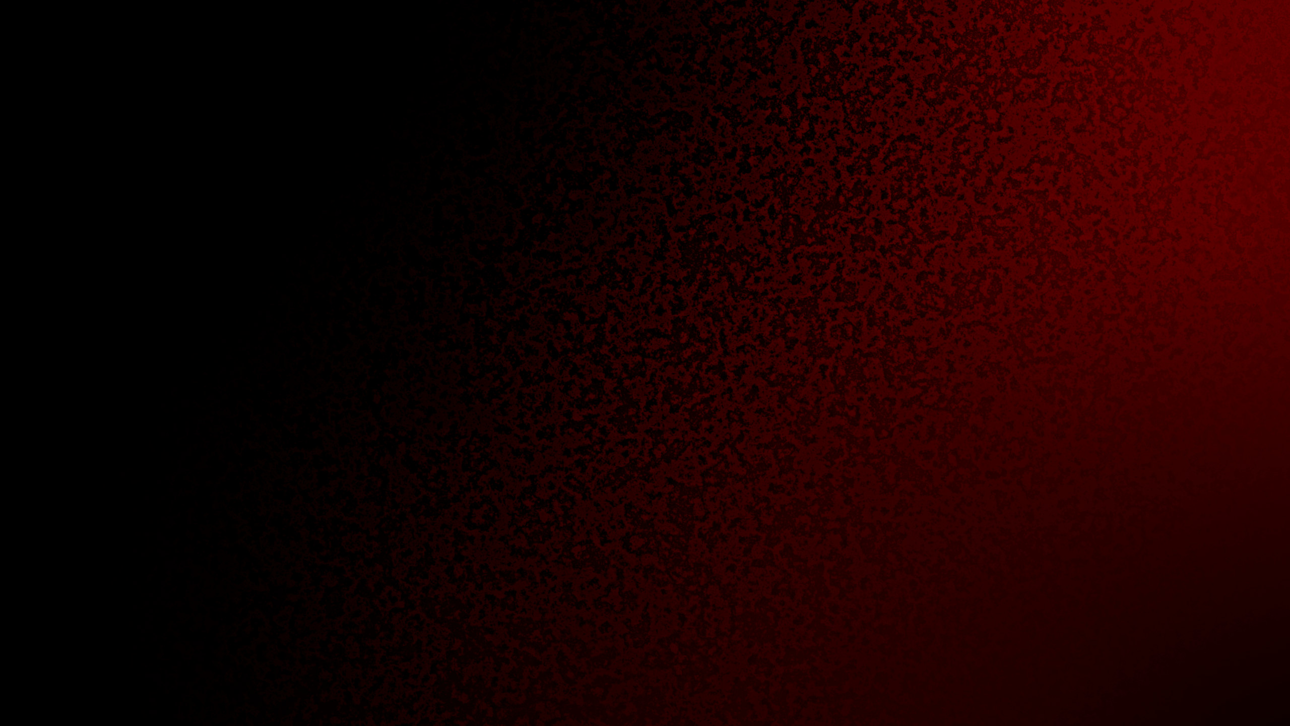 Red And Black Abstract Backgrounds – Wallpaper Cave