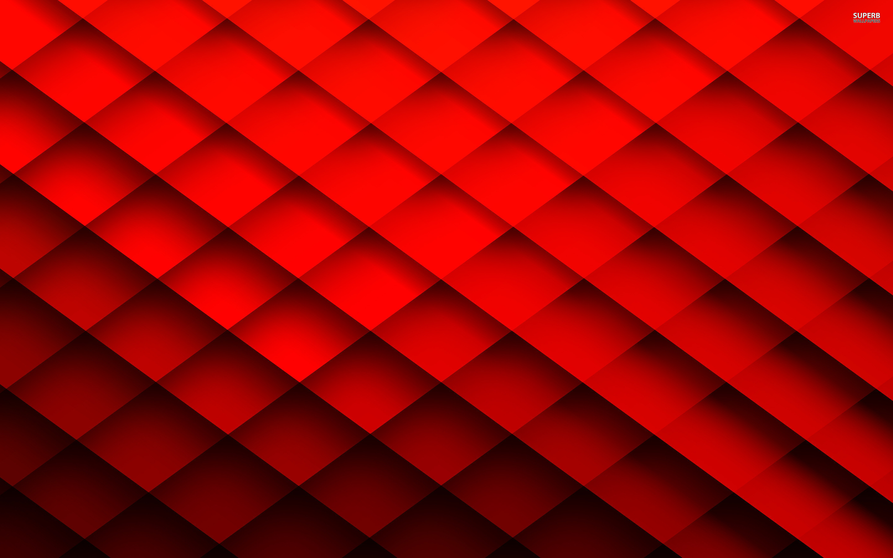 Red Abstract Hd Wallpaper Source. Red …