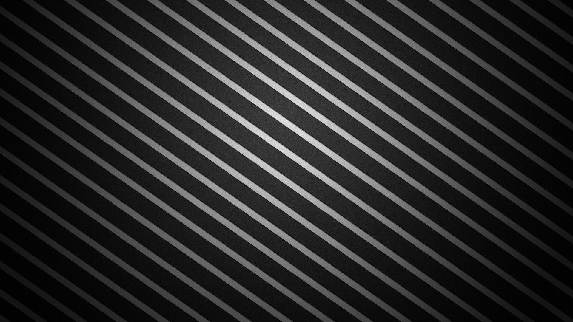 Download Abstract Black White Line Wallpaper