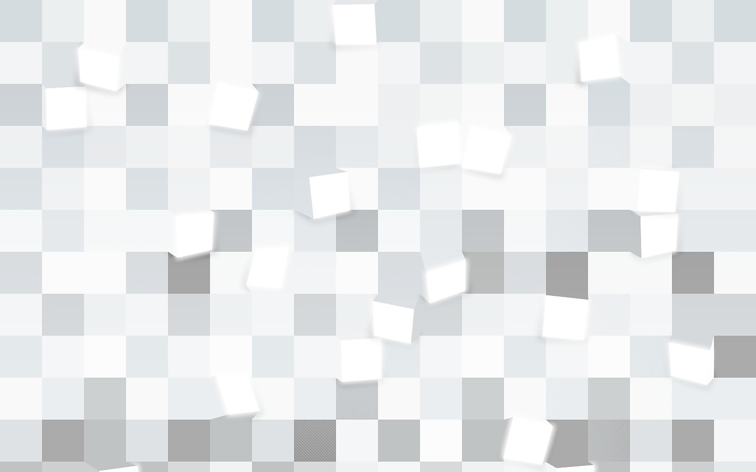 White Wallpaper Abstract – WallpaperSafari