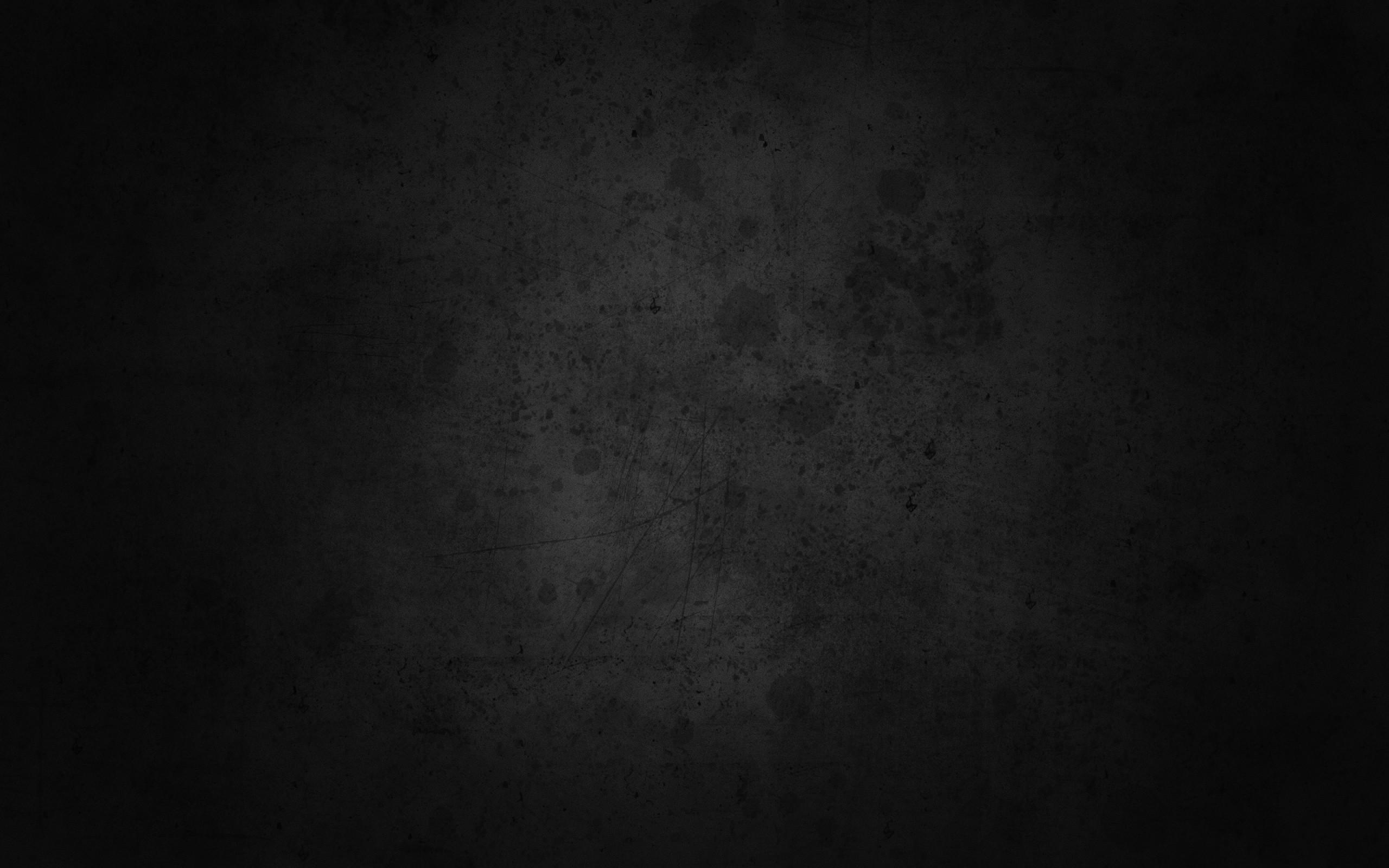 Plain Black Wallpaper (71 Wallpapers)
