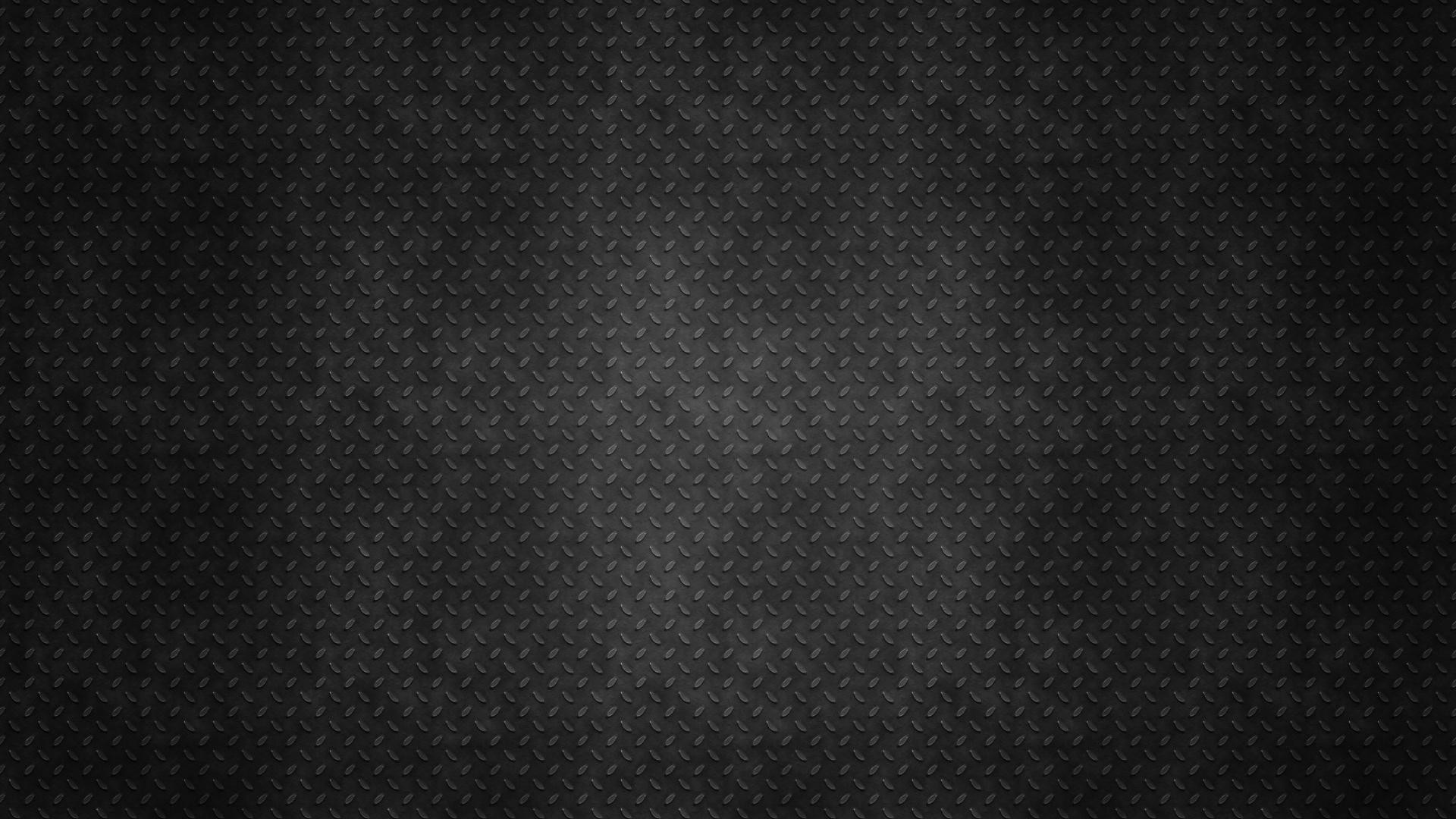 Wallpapers For > Pure Black Wallpaper Hd 1080p