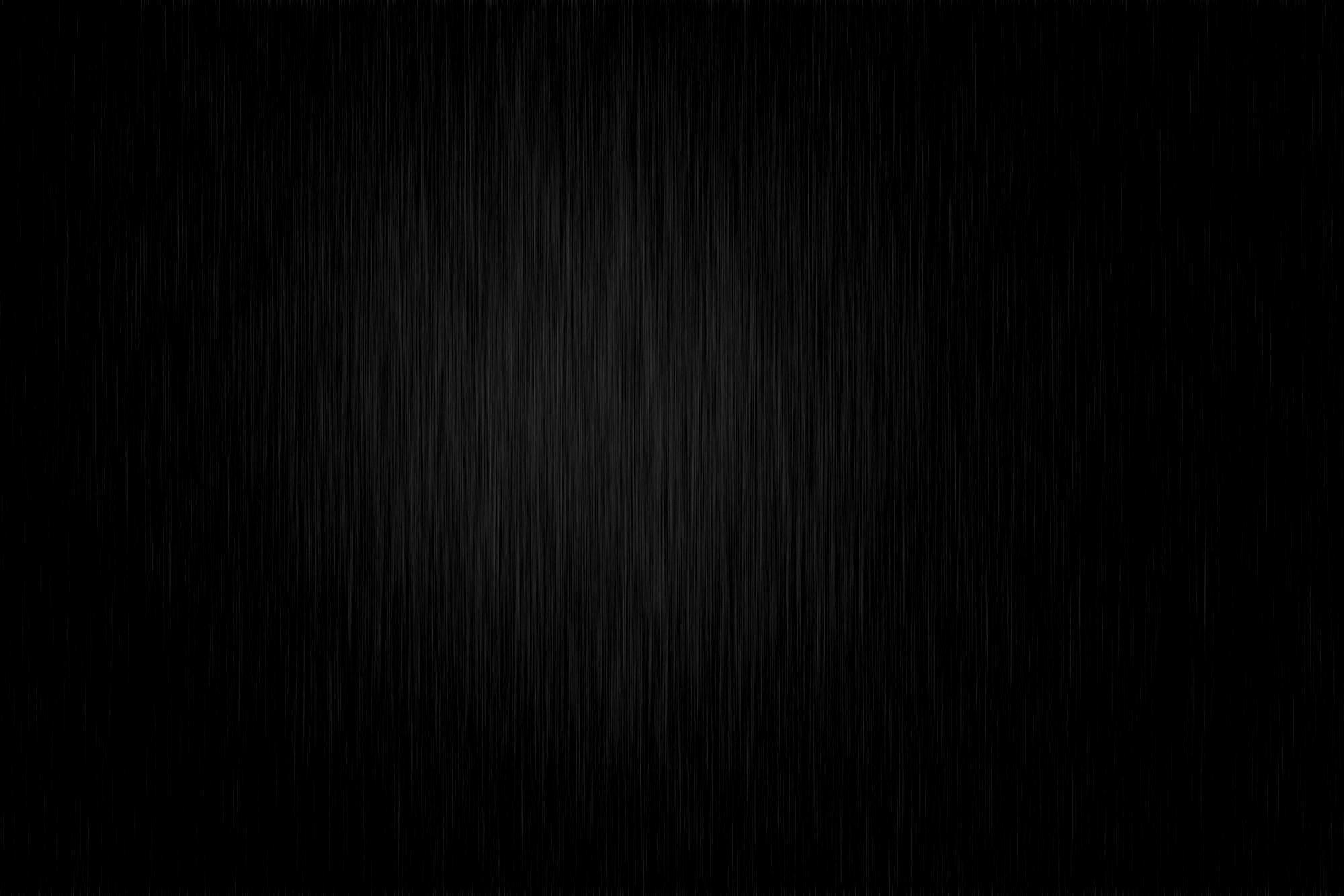 Plain Black Wallpapers Wide As Wallpaper HD