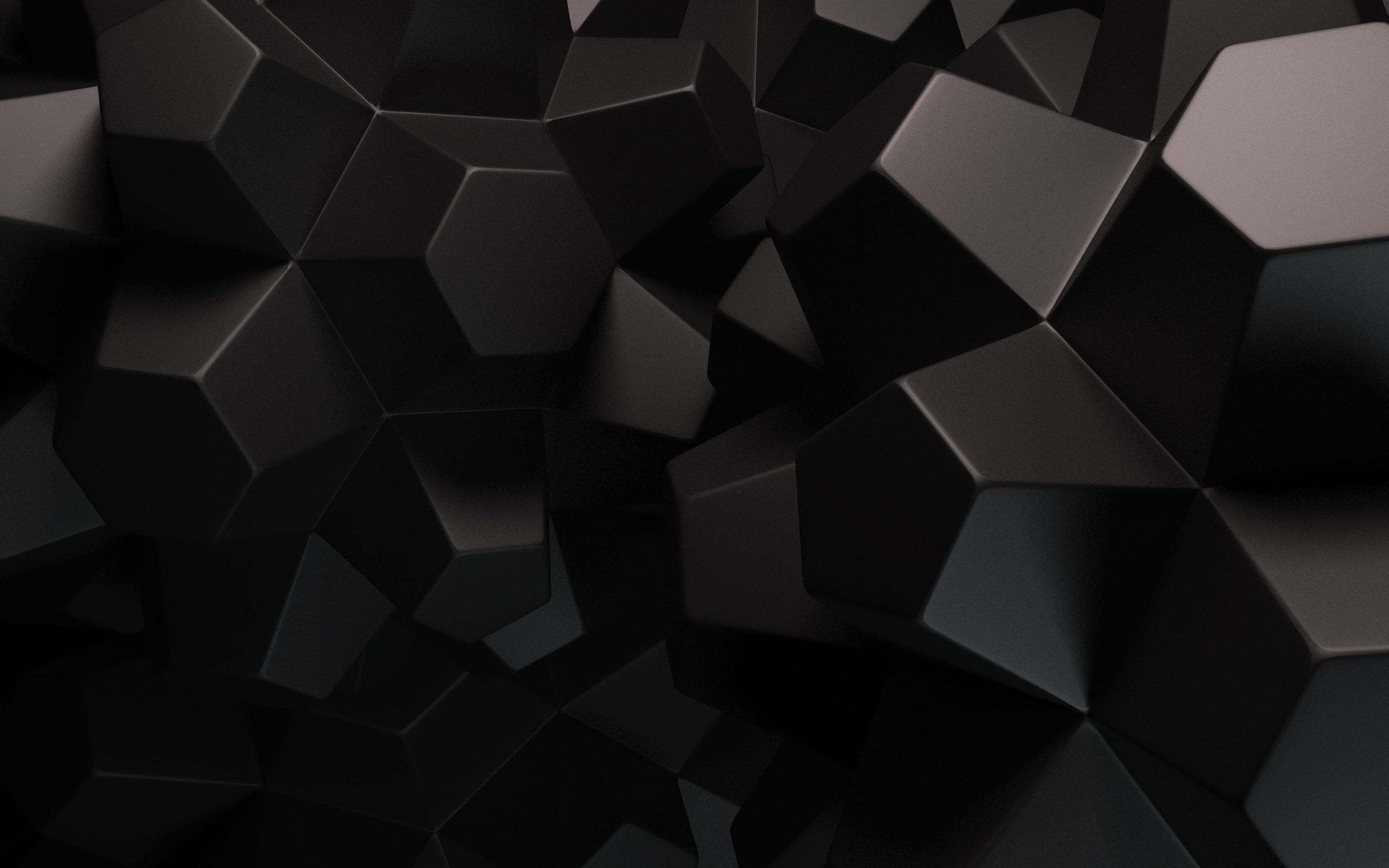 … black wallpaper 9 …