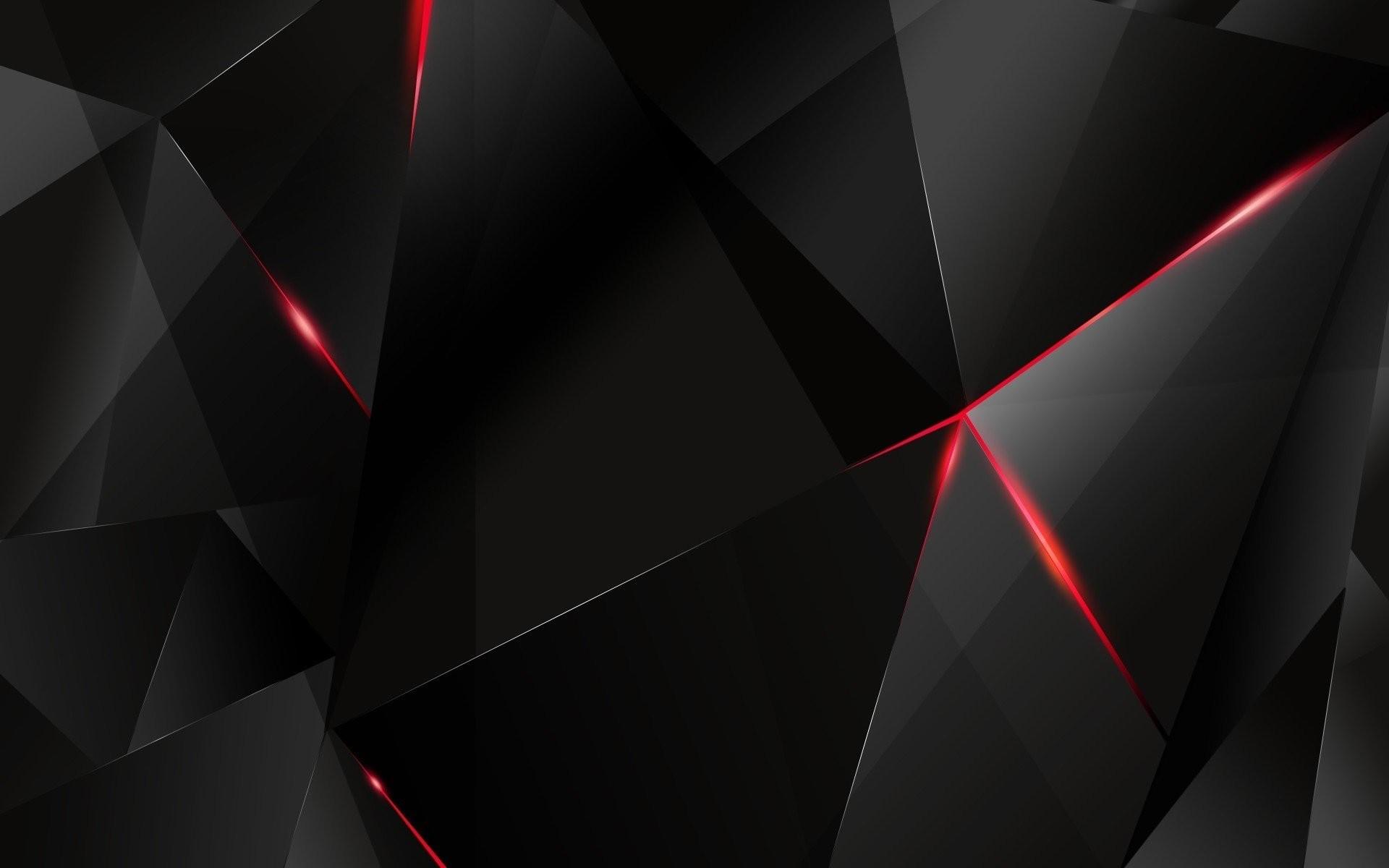 … black wallpaper 8 …