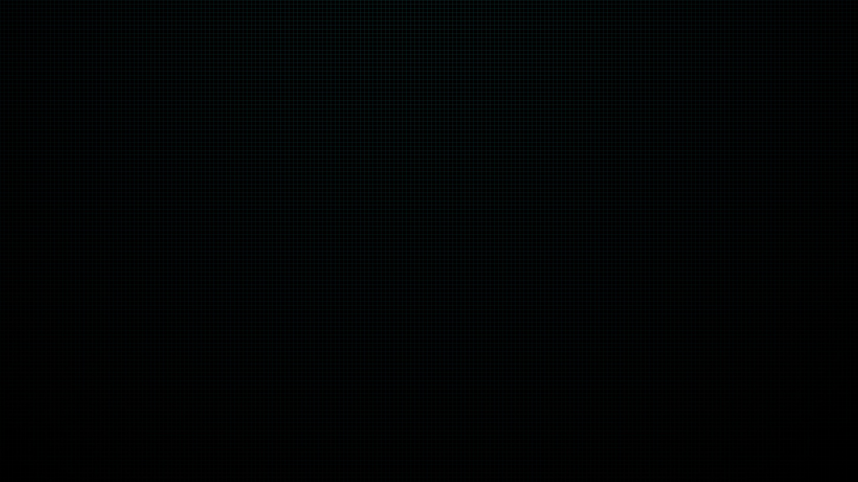 Plain Black Wallpaper Collection For Free Download