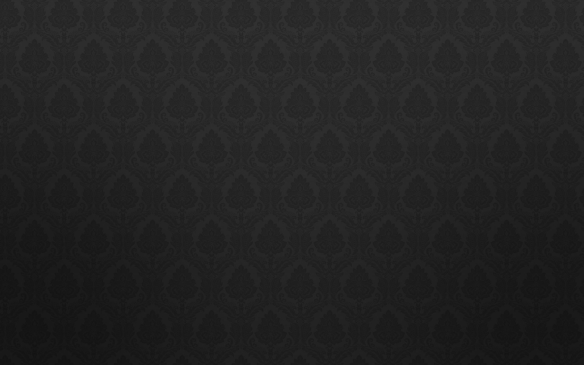 Plain Black Wallpaper 24 Desktop Wallpaper