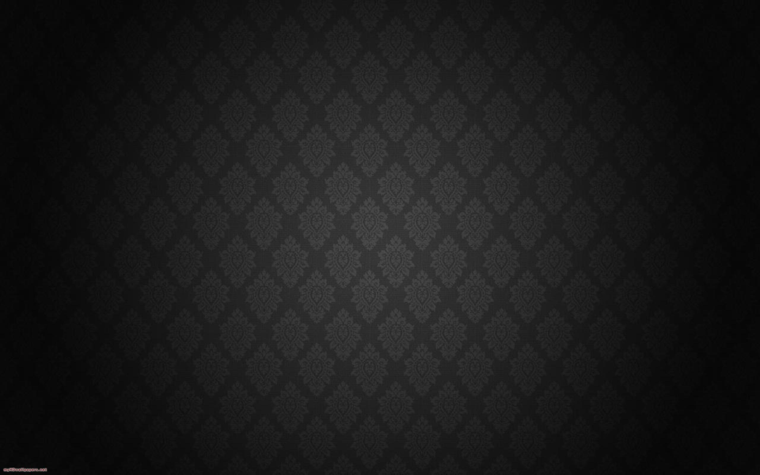 Black And Gold Wallpaper Hd 2 Hd Wallpaper