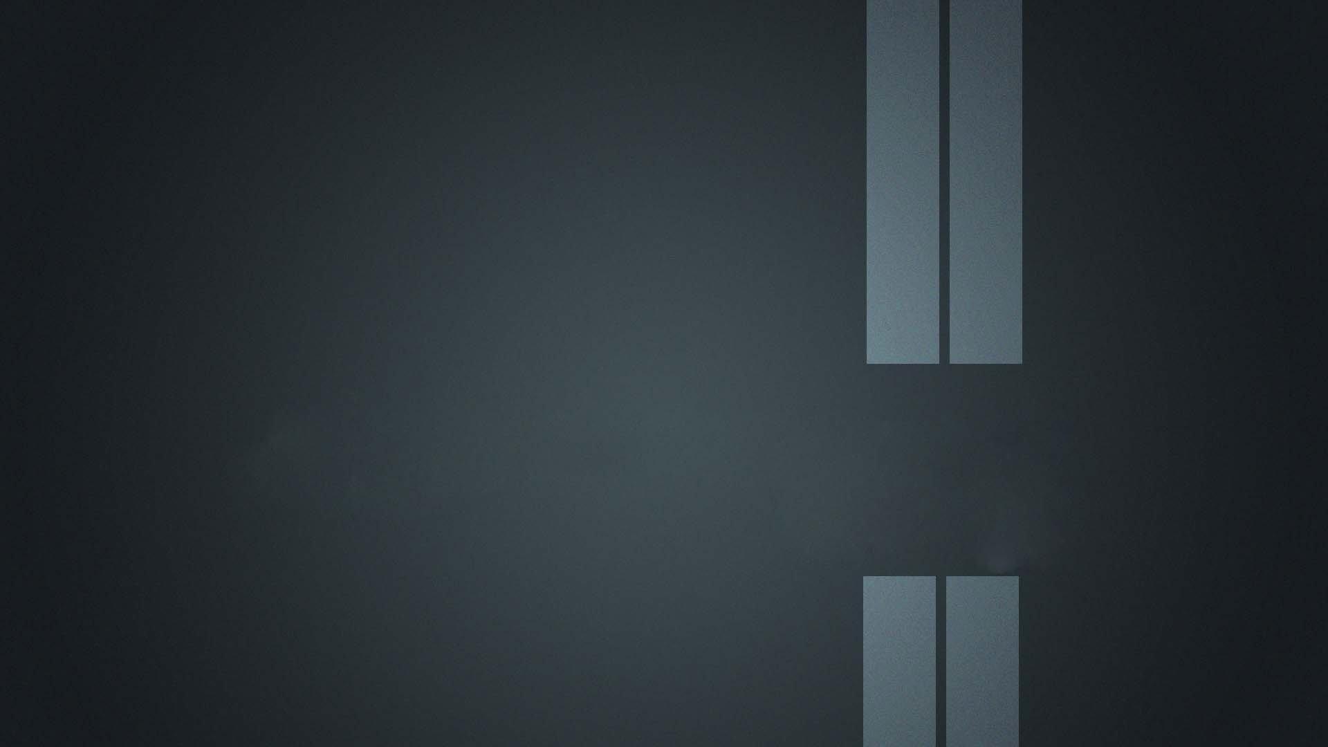 wallpaper.wiki-Background-plain-wallpaper-damask-wallpapers-desktop-
