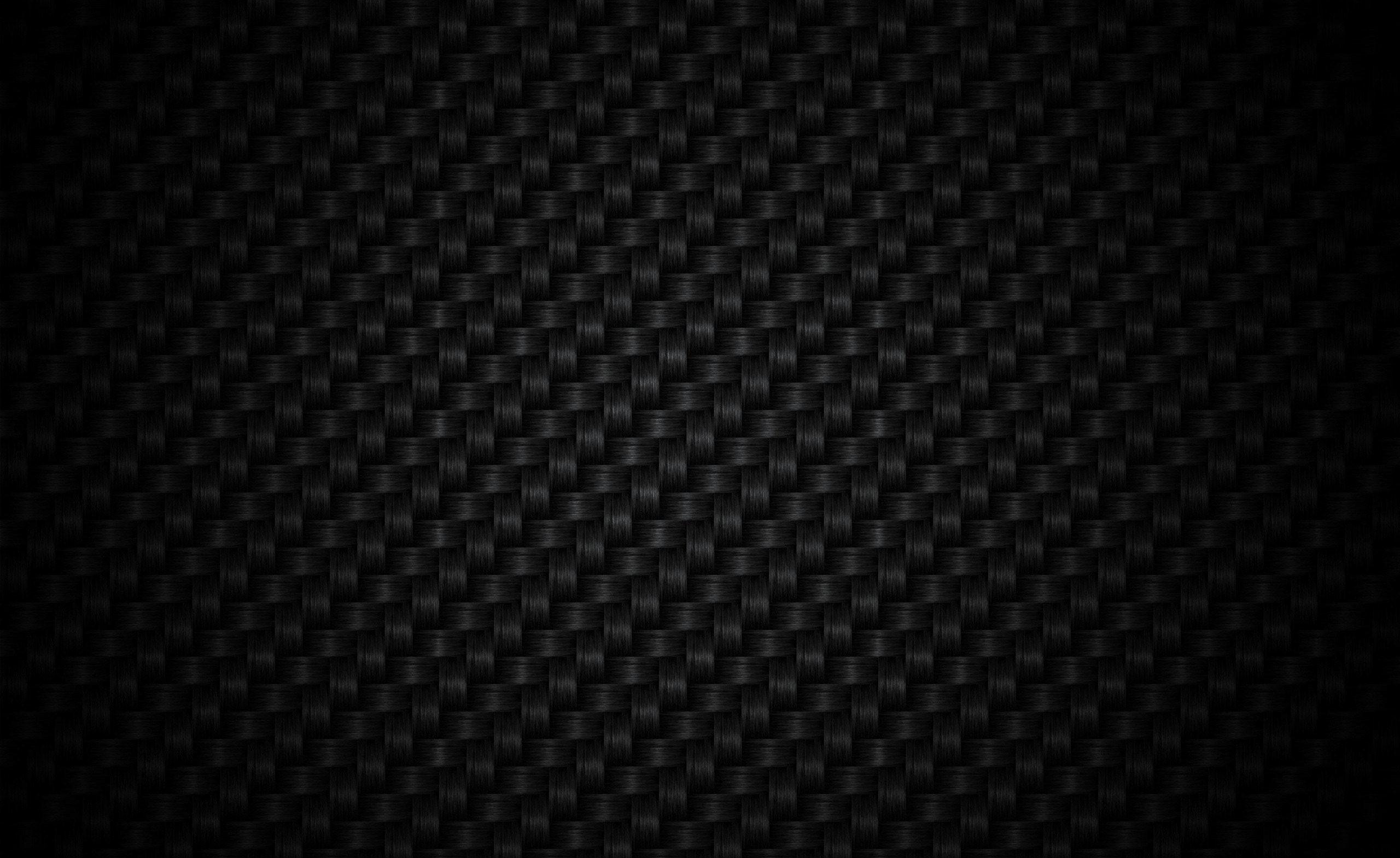 Black Texture | HD Wallpapers Photos