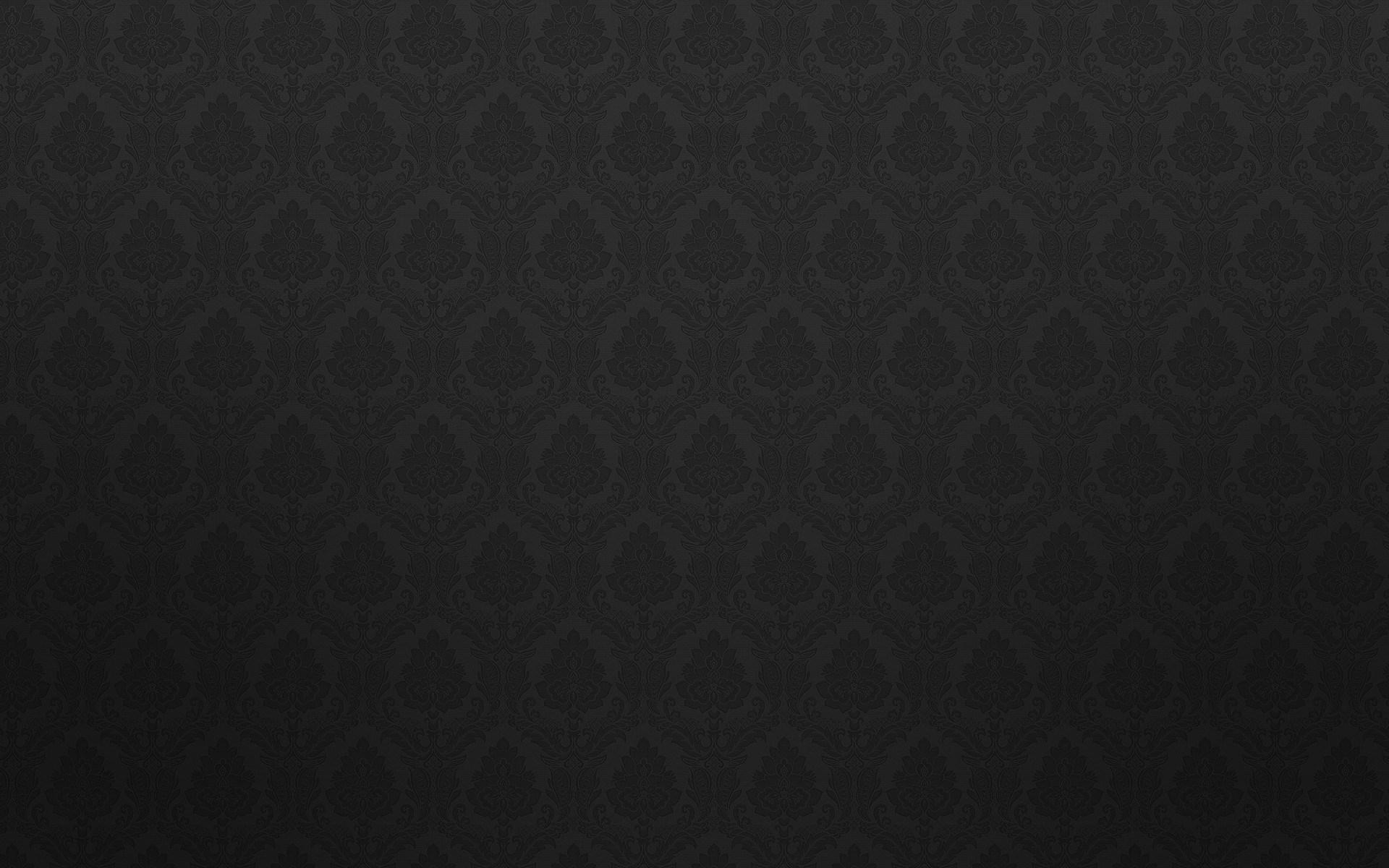 wallpaper.wiki-HD-wallpaper-otife-dark-black-plain-