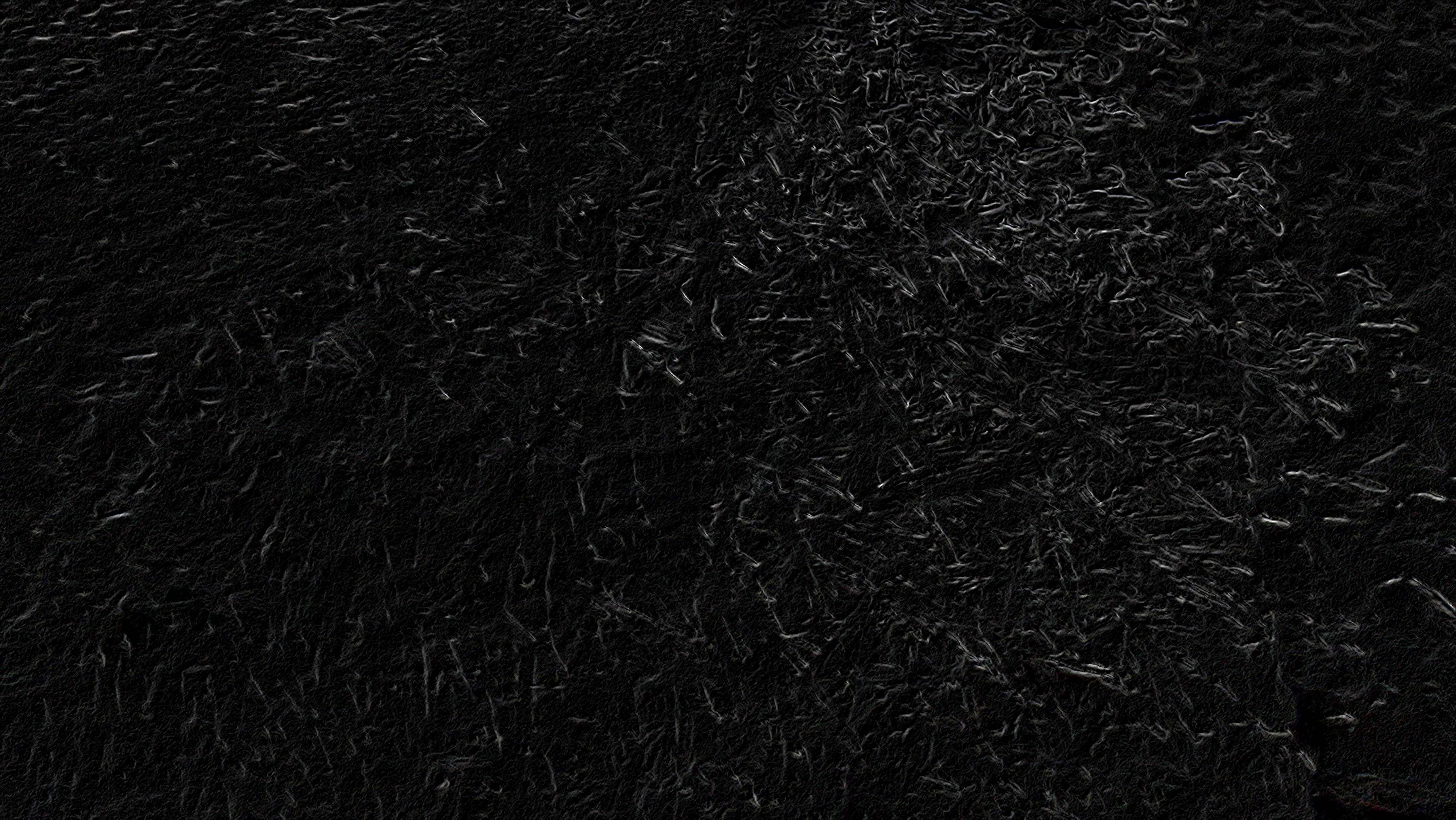 Black Desktop Wallpaper Hd Pinterest