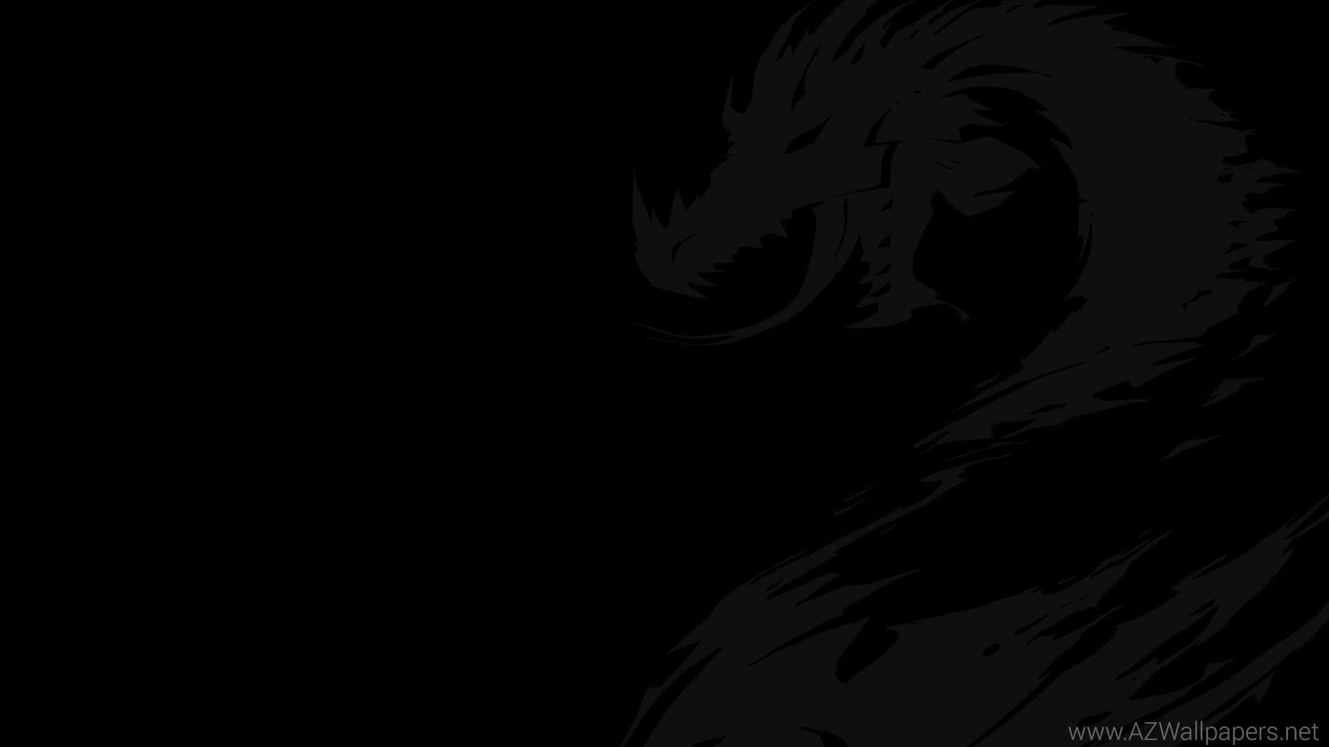 … solid black wallpaper 69 wallpapers hd wallpapers …