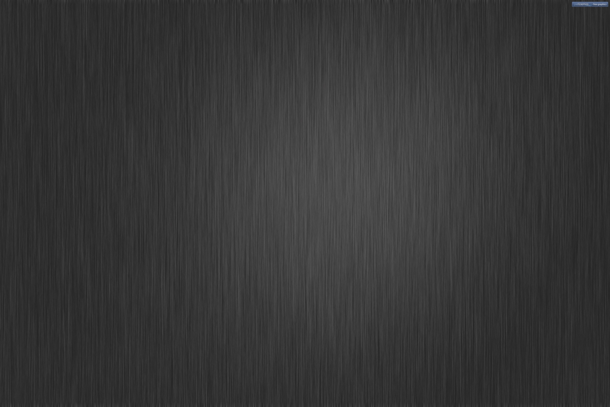 … plain black and white tumblr backgrounds | Wallpapers HD (High  Difinition) …