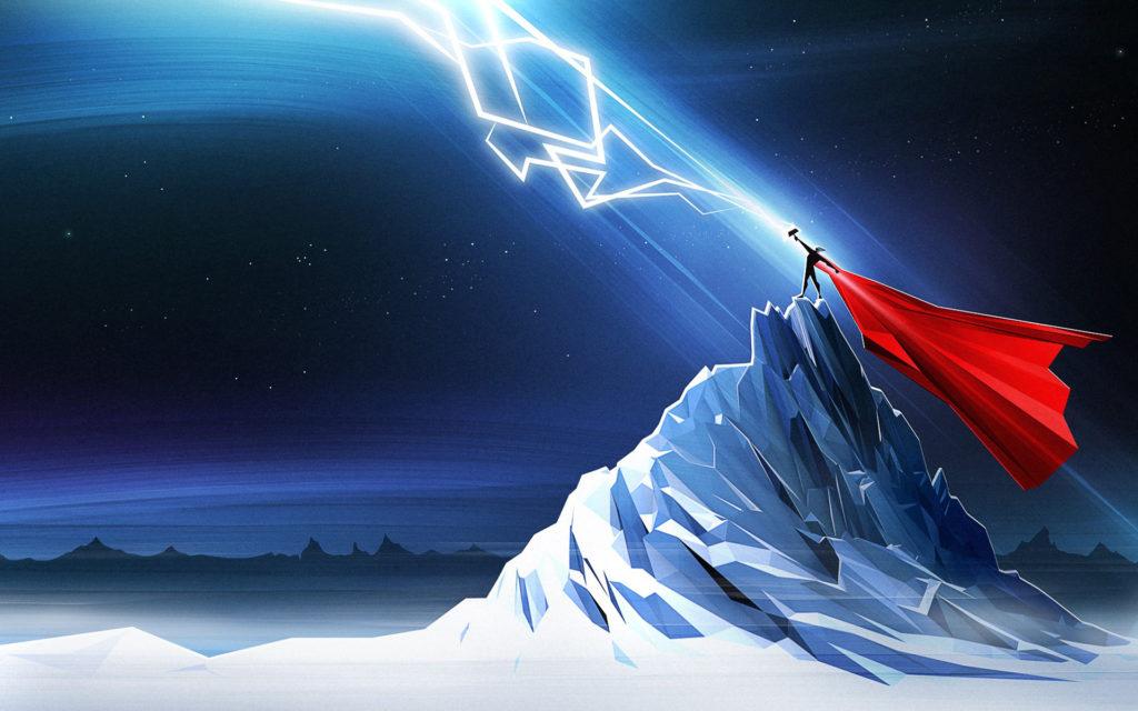 <b>Cool Lightning Wallpapers</b> – WallpaperSafari