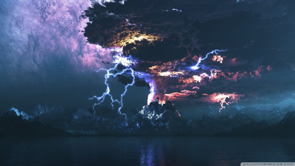 wallpaper | Nature Hd Wallpapers Lighting Nature Resolution : 1920×1440  pixelgreat … | storms/lightening | Pinterest | Hd wallpaper and Storms