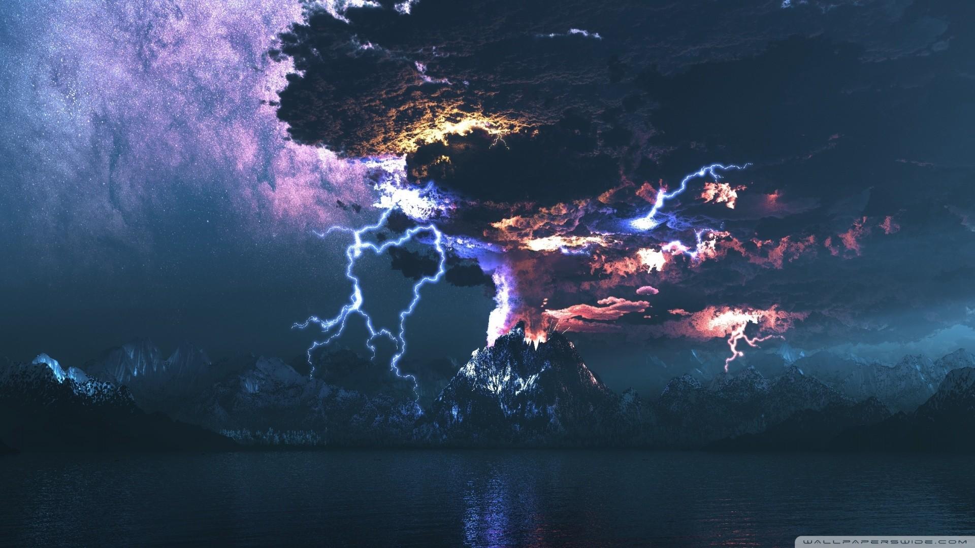 wallpaper   Nature Hd Wallpapers Lighting Nature Resolution : 1920×1440  pixelgreat …   storms/lightening   Pinterest   Hd wallpaper and Storms
