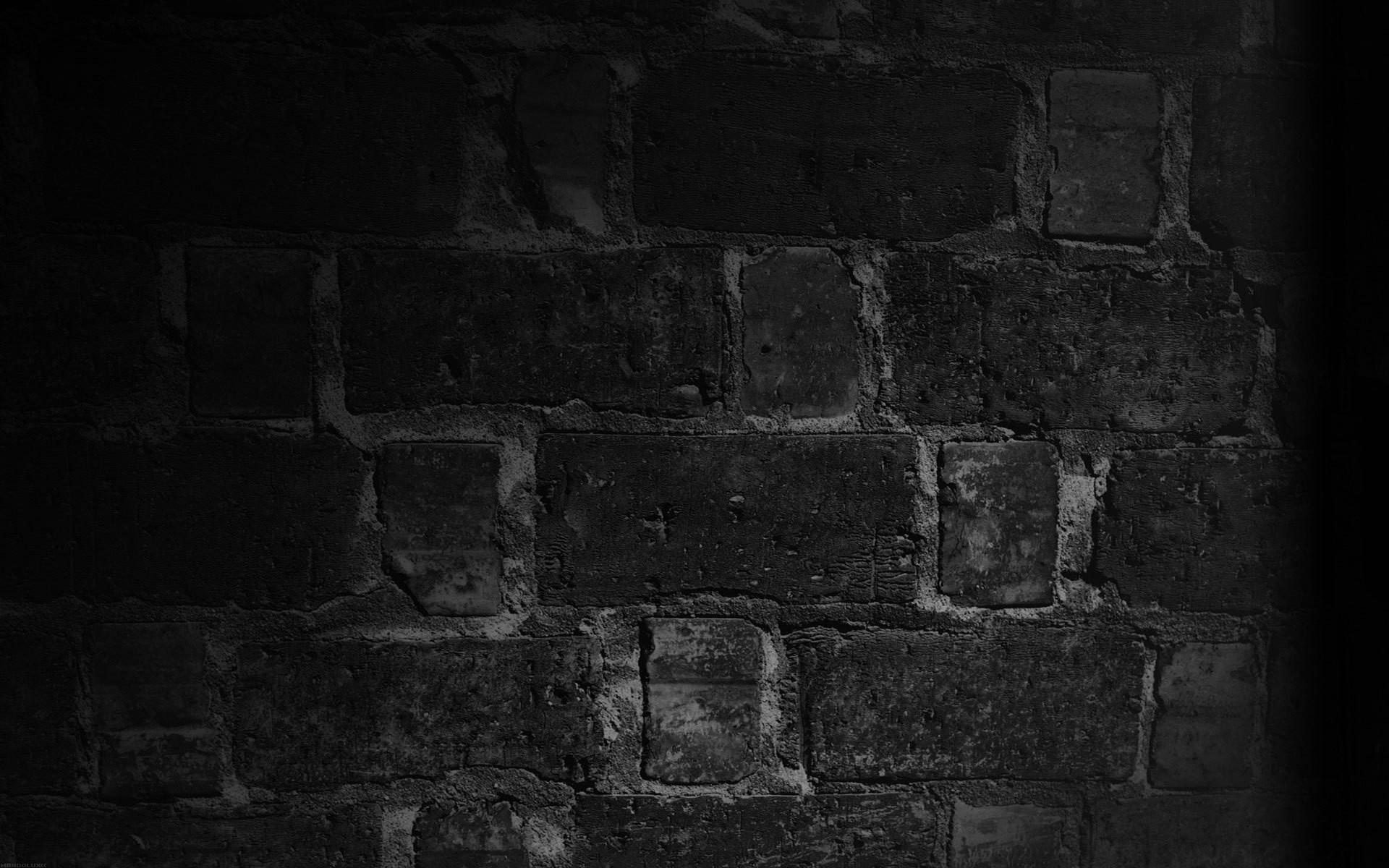 black-background-image-004