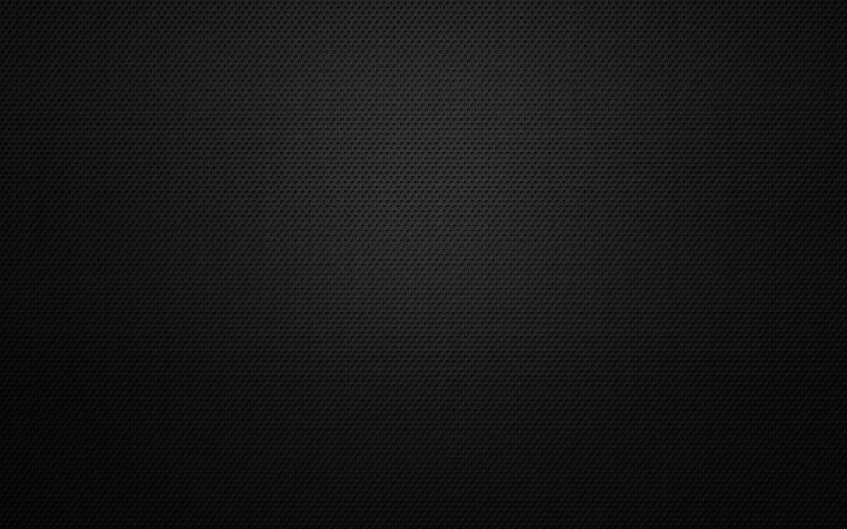 Black Background Hole HD Wallpaper